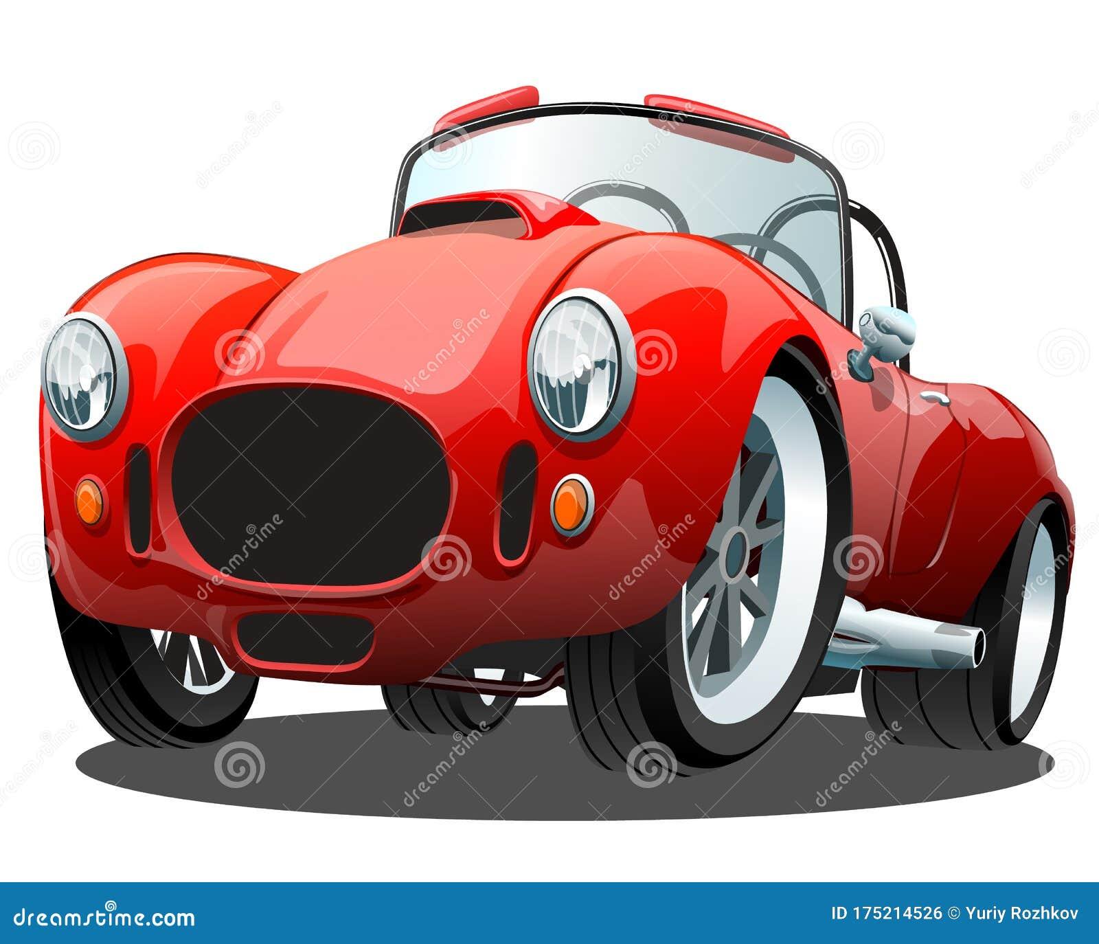 Red Convertible Car Cartoon Stock Illustrations 470 Red Convertible Car Cartoon Stock Illustrations Vectors Clipart Dreamstime