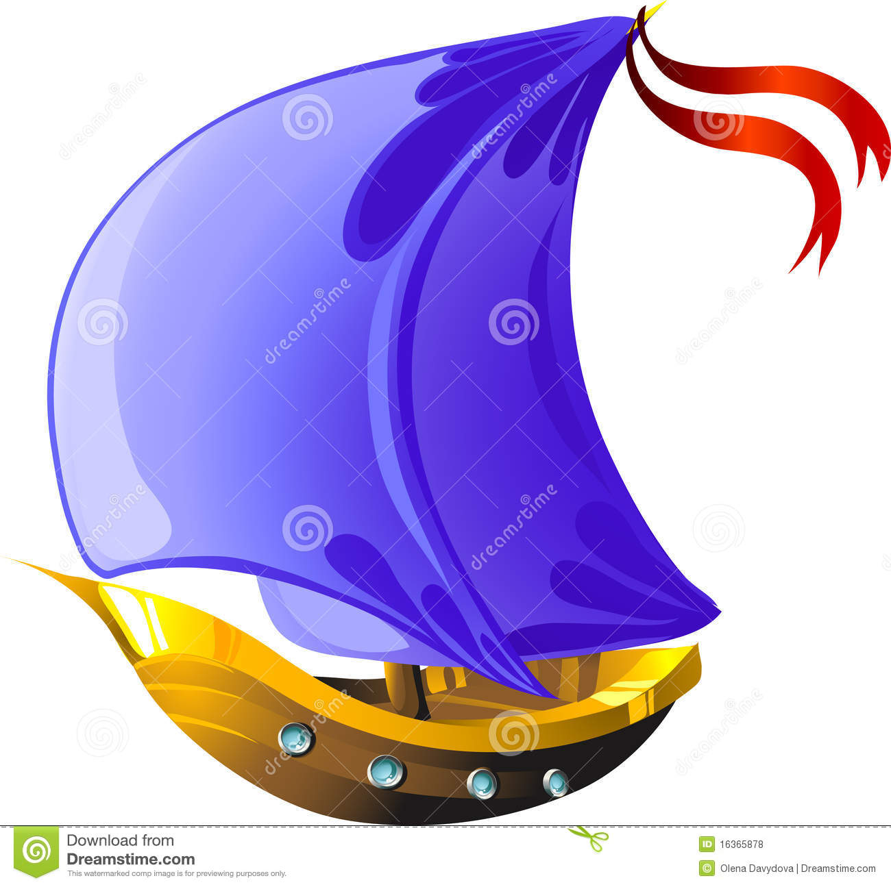 Sailboat pictures for nursery Melodramas Films - Filmsite. org