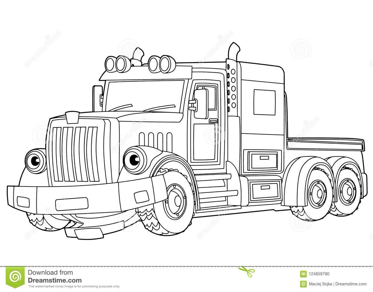 Coloring Pages | Cat | Caterpillar | 1016x1300