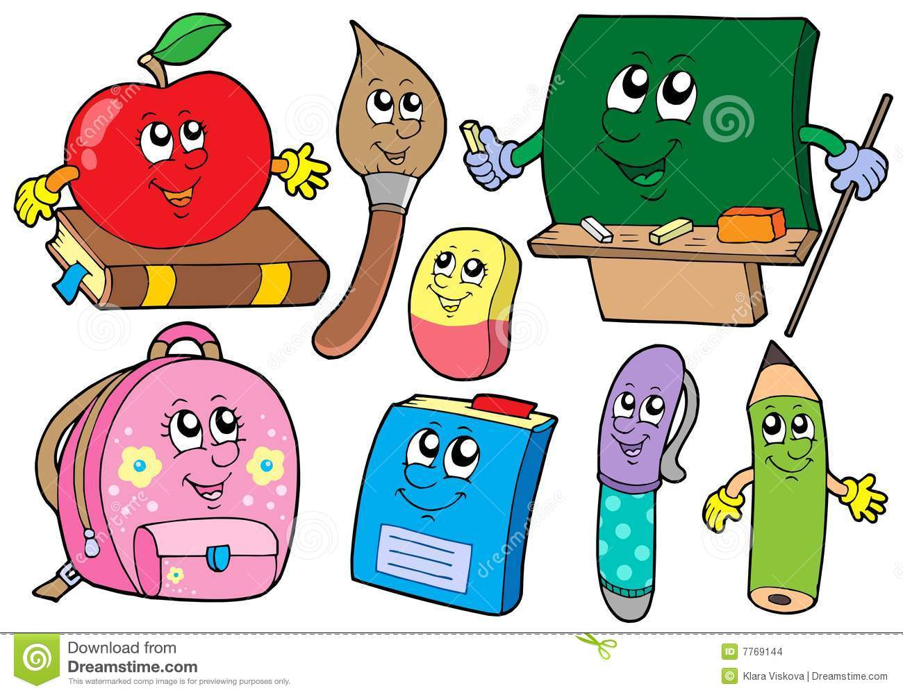 school clipart collection - photo #23