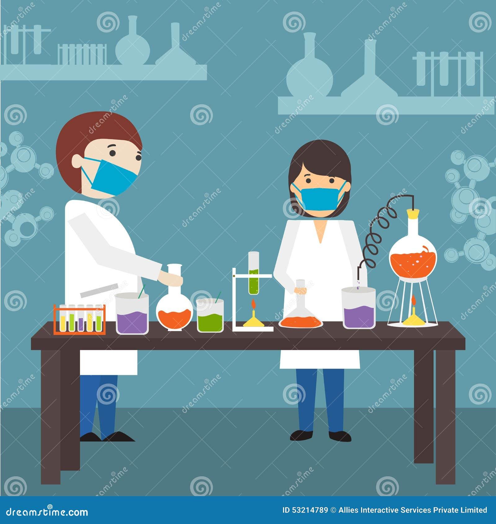 download biological nitrogen