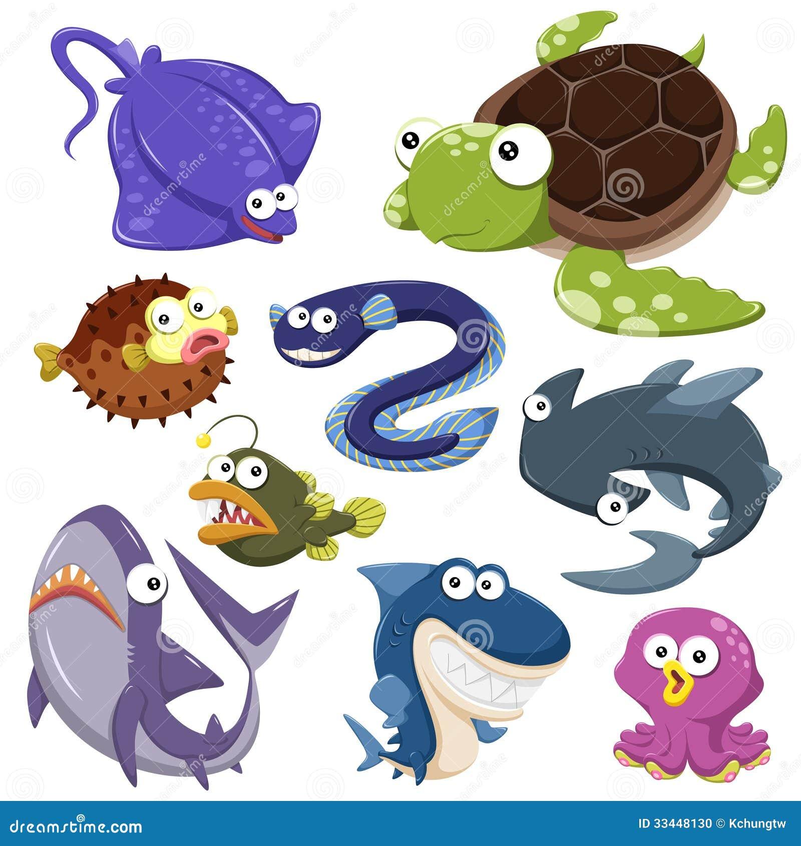 Free Clip Art Animals Pets