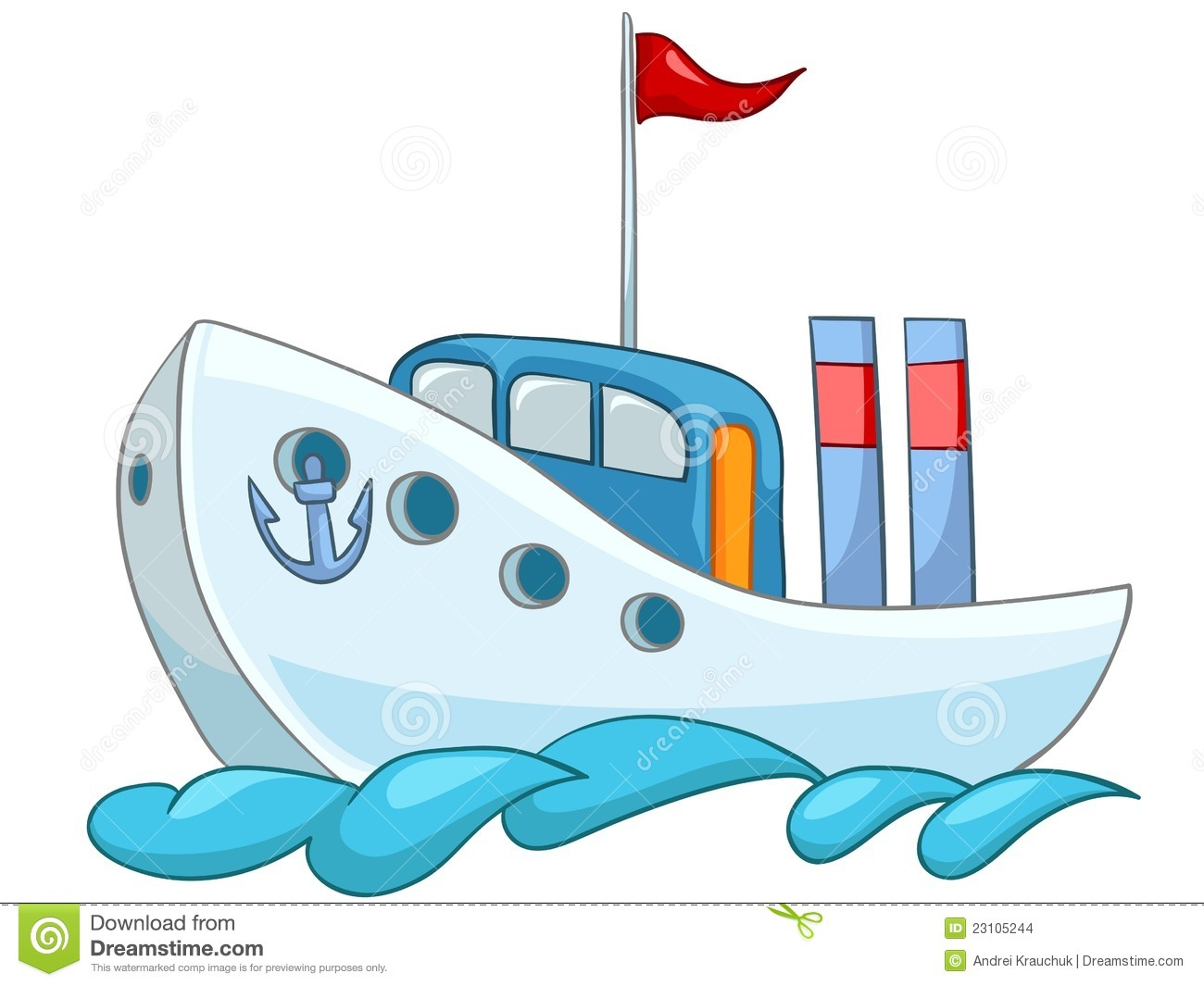 likewise  moreover  together with ocean wave ready to use easy to edit 34562011 together with  additionally girl yoga pose 2183352 together with set child baby wear vector 38403528 further modern freight train 25364111 also cartoon ship 23105244 moreover tt together with . on united states coloring pages animals