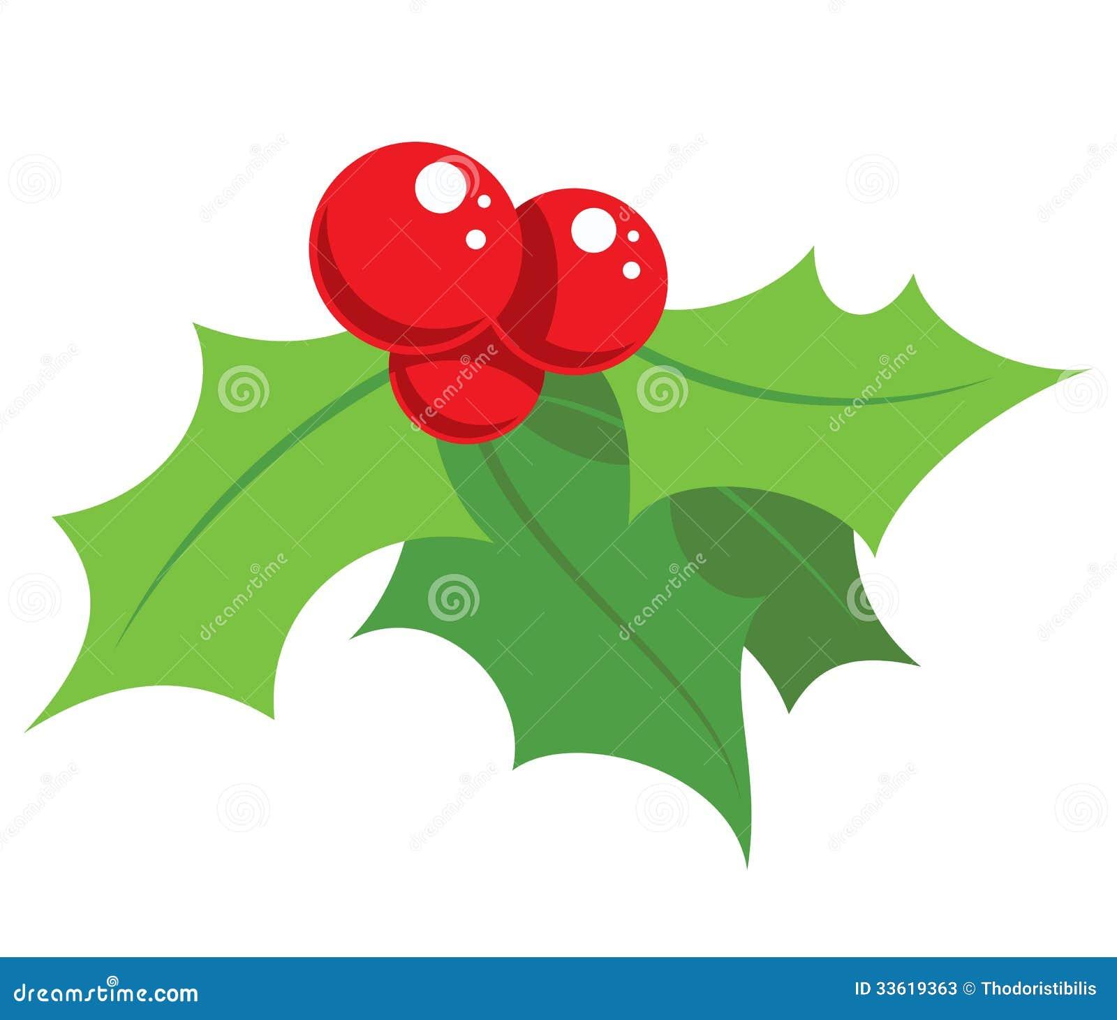 Mistletoe Stock Illustrations – 8,538 Mistletoe Stock ...