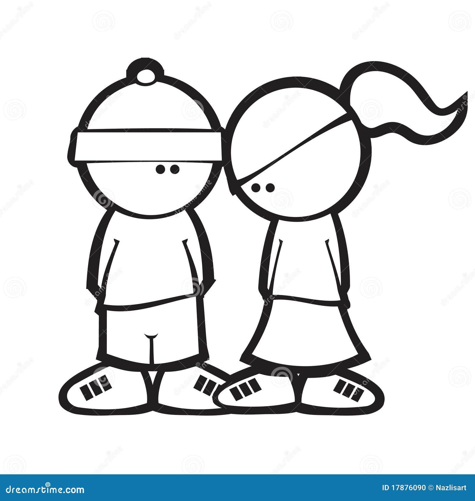 flirt images hd cartoon