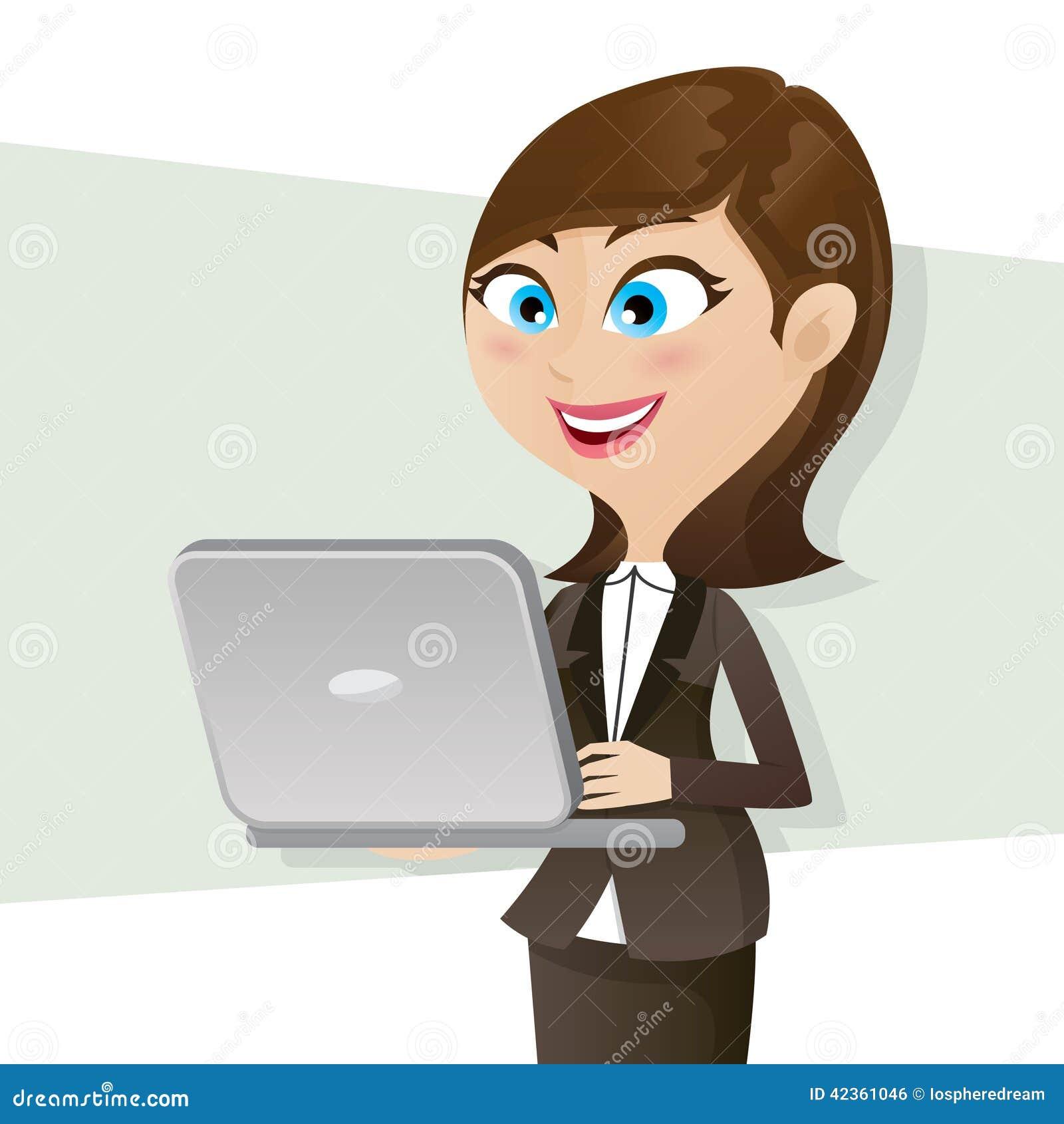 Indian call center girl masterbates - 4 10
