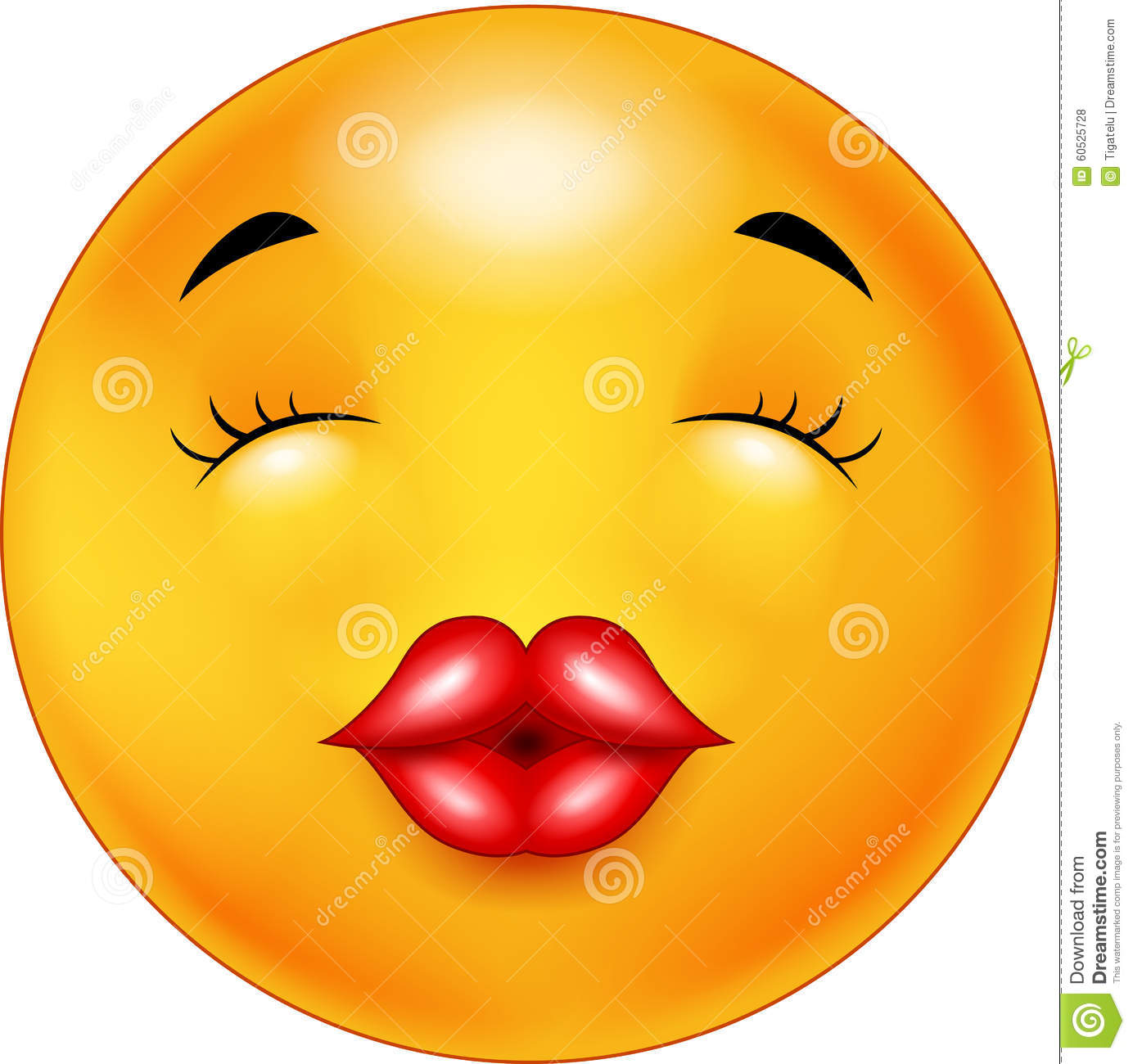 royalty free stock photos cartoon smiley with sexy red sexy smiles man hunks sexy miley cyprus pics