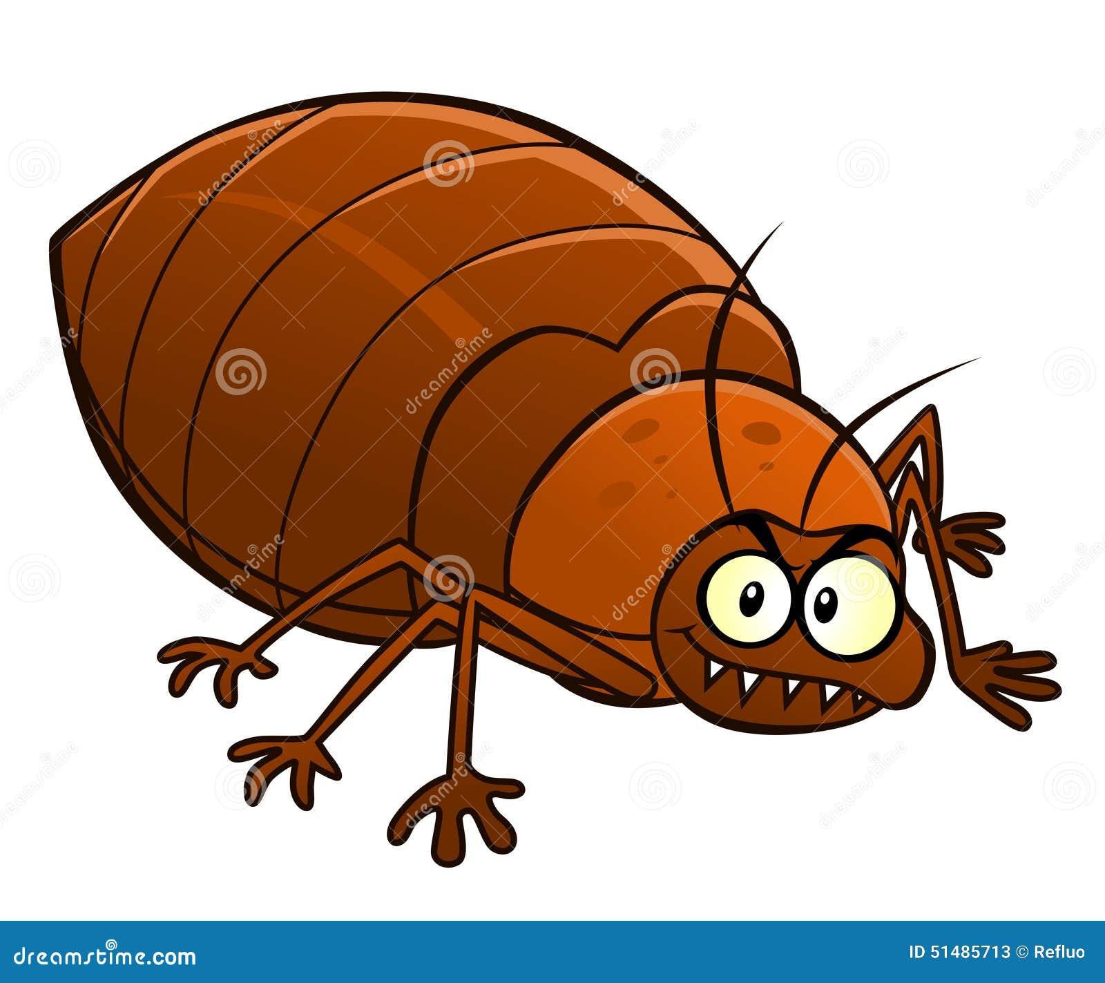 3d comic the cockroach episode 8 3