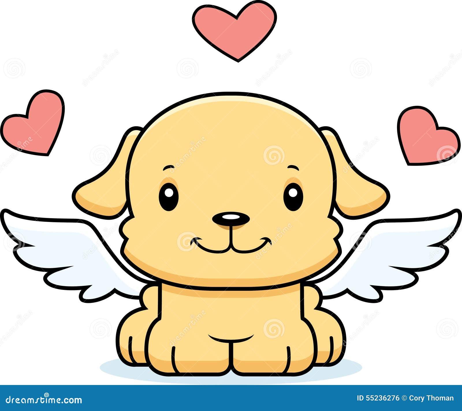 Cupid con