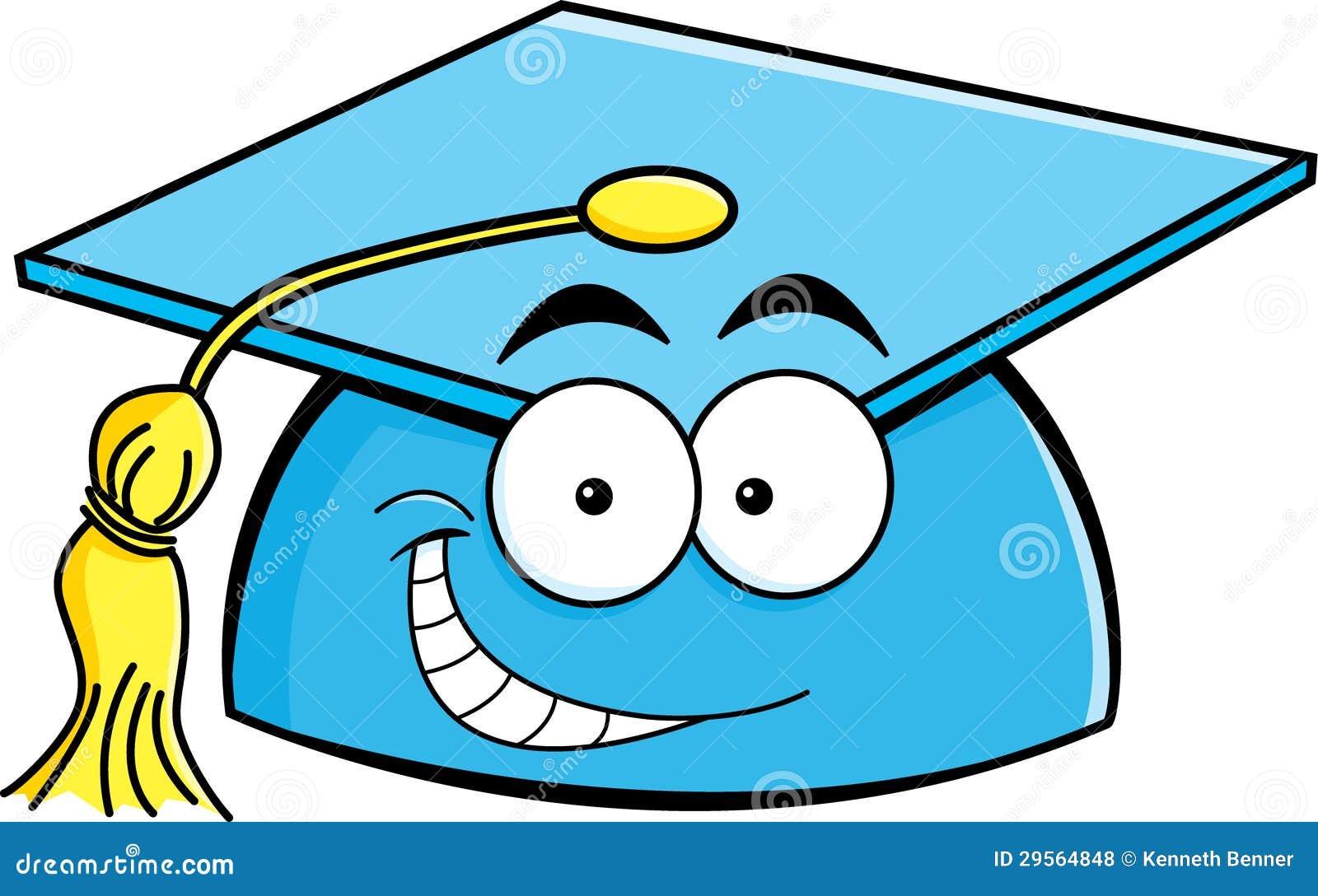 funny graduation clip art - photo #8