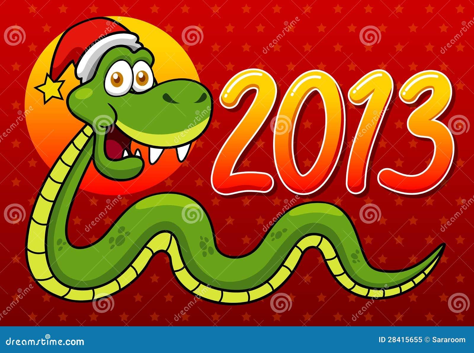Green snake cartoon royalty free stock image image 19462406 - Cartoon Snake Royalty Free Stock Photo Image 28415655 Wallpaper Gallery Snake In Bottle Cartoon Royalty