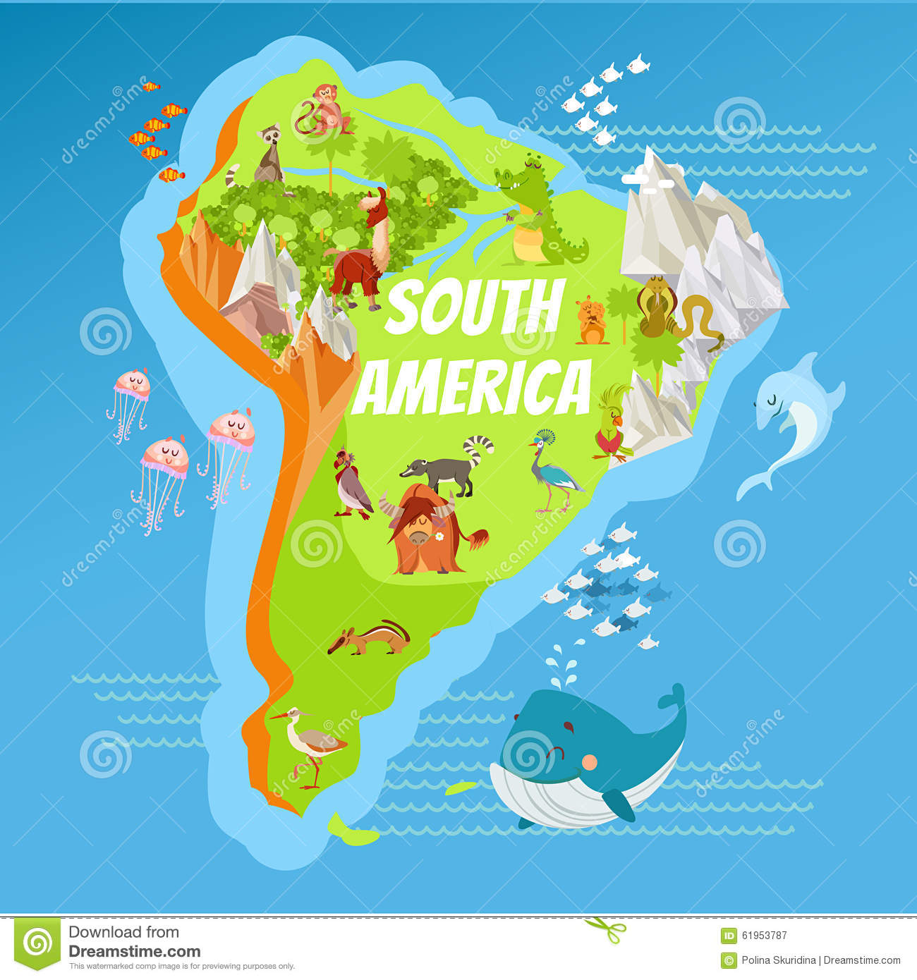 Mapadeuruguay De Todo Un Poco Pinterest America And Uruguay Geo - Us map with south