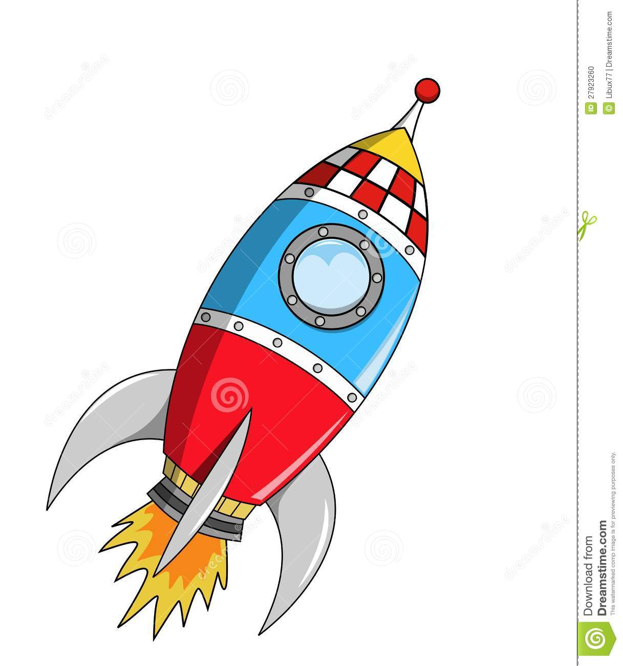 cartoon space rocket on mission stock vector illustration of futuristic  cartoon 27923260 rocket ship clipart cape canaveral rocket ship clipart cape canaveral