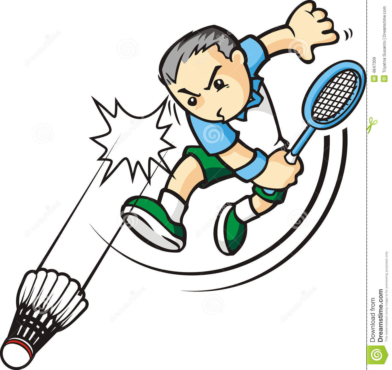 cartoon sport royalty free stock images image 4847309