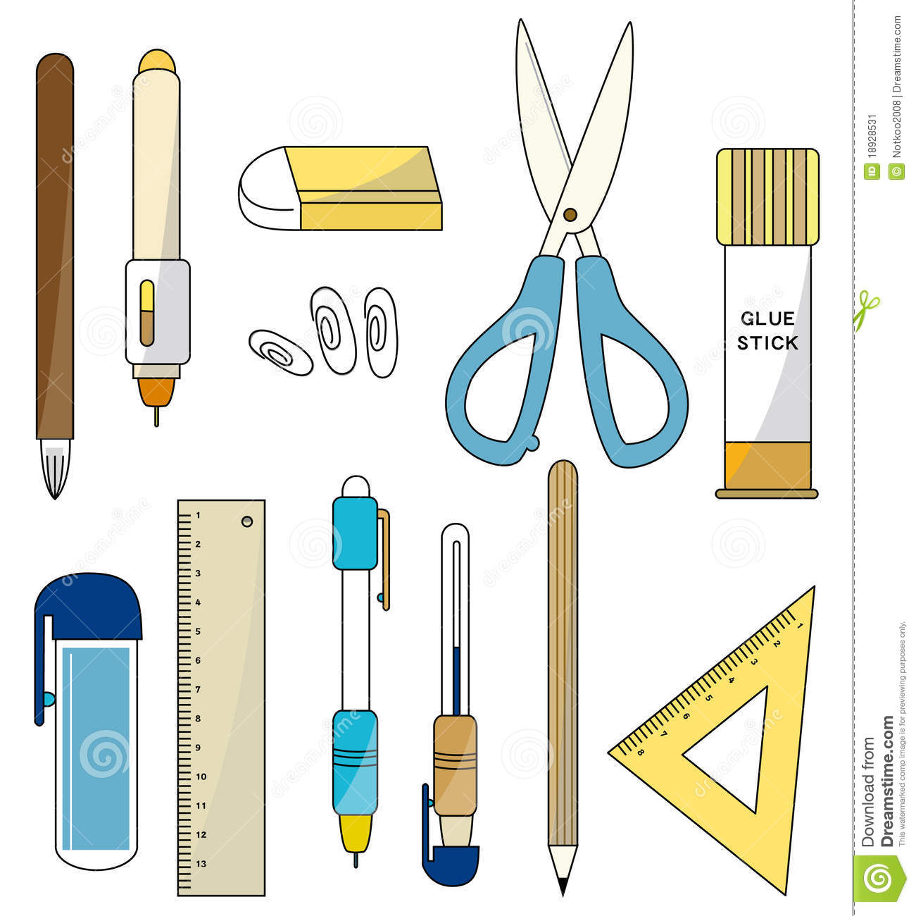 Archivo S2e20 Bill demon form also Pen Or Pencil also Pyramid Card With Instructions Template further Set Square Tools And Utensils Measuring Drawing Measure Education Geometry Rulers 827051 as well How 4870227 draw Body Motion. on triangle eraser