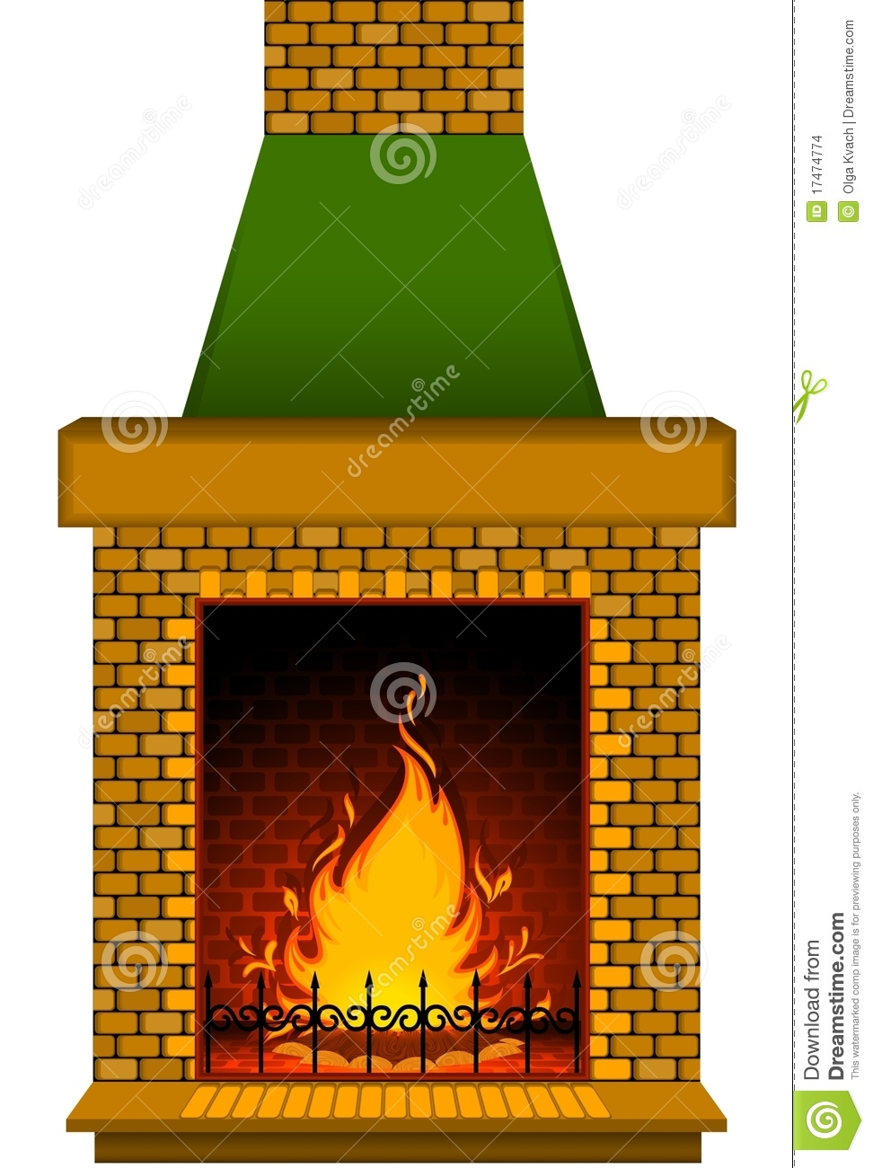 Stock Images Cartoon Stone Fire Place Image17474774 moreover Gazebo Plans With Fireplace as well Covering For Outdoor Patios With Brick Walls 34826 additionally Purple Sofa Living Room Design likewise Festive Holiday Decor At Poco Diablo Resort In Sedona. on christmas fireplace decorations