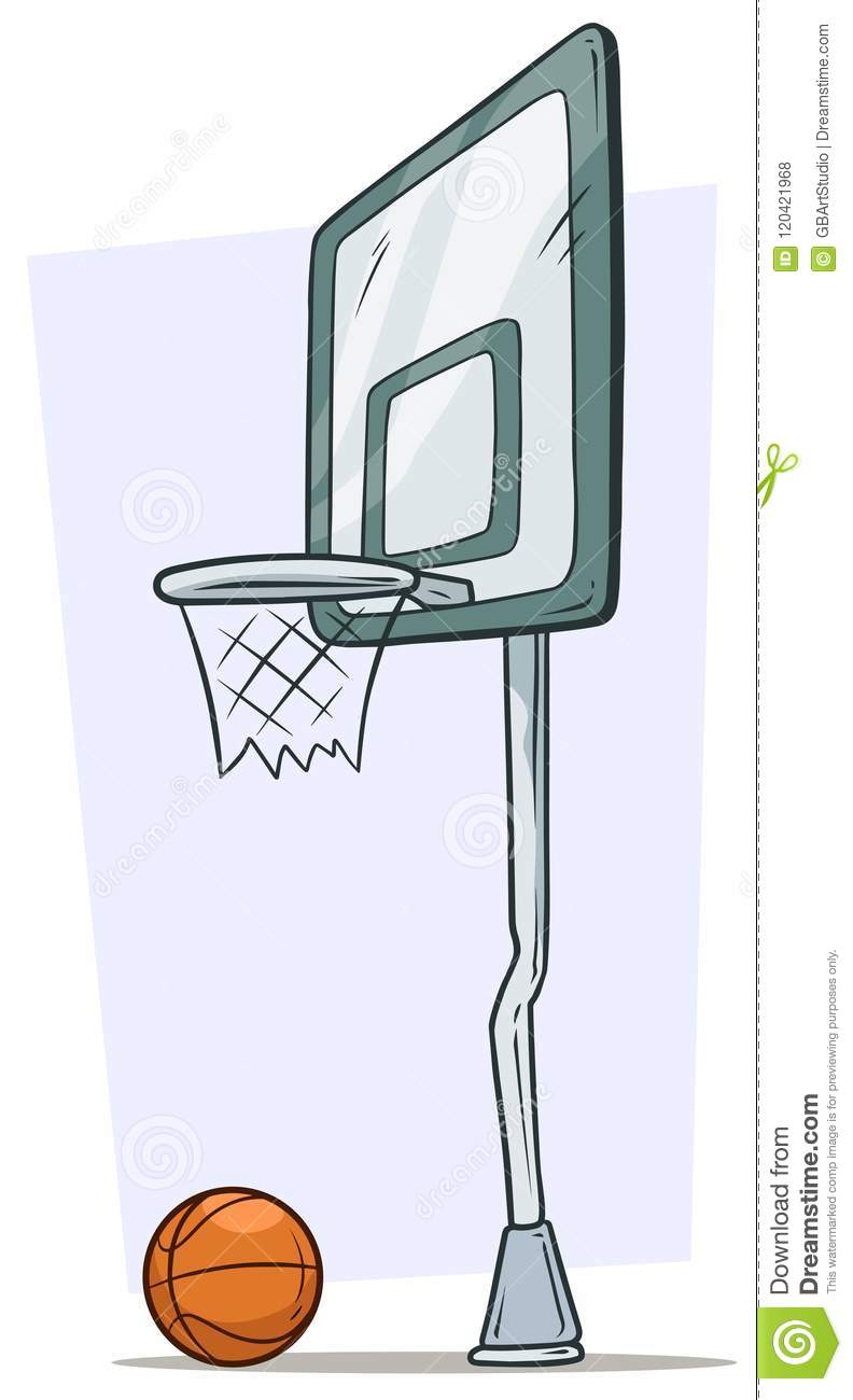 Cartoon Basketball Hoop Stock Illustrations 749 Cartoon Basketball Hoop Stock Illustrations Vectors Clipart Dreamstime Collection of cartoon pictures of basketball (33) elephant playing basketball cartoon basketball players in cartoons https www dreamstime com cartoon street basketball hoop orange ball cartoon street basketball hoop backboard orange ball isolated gray image120421968