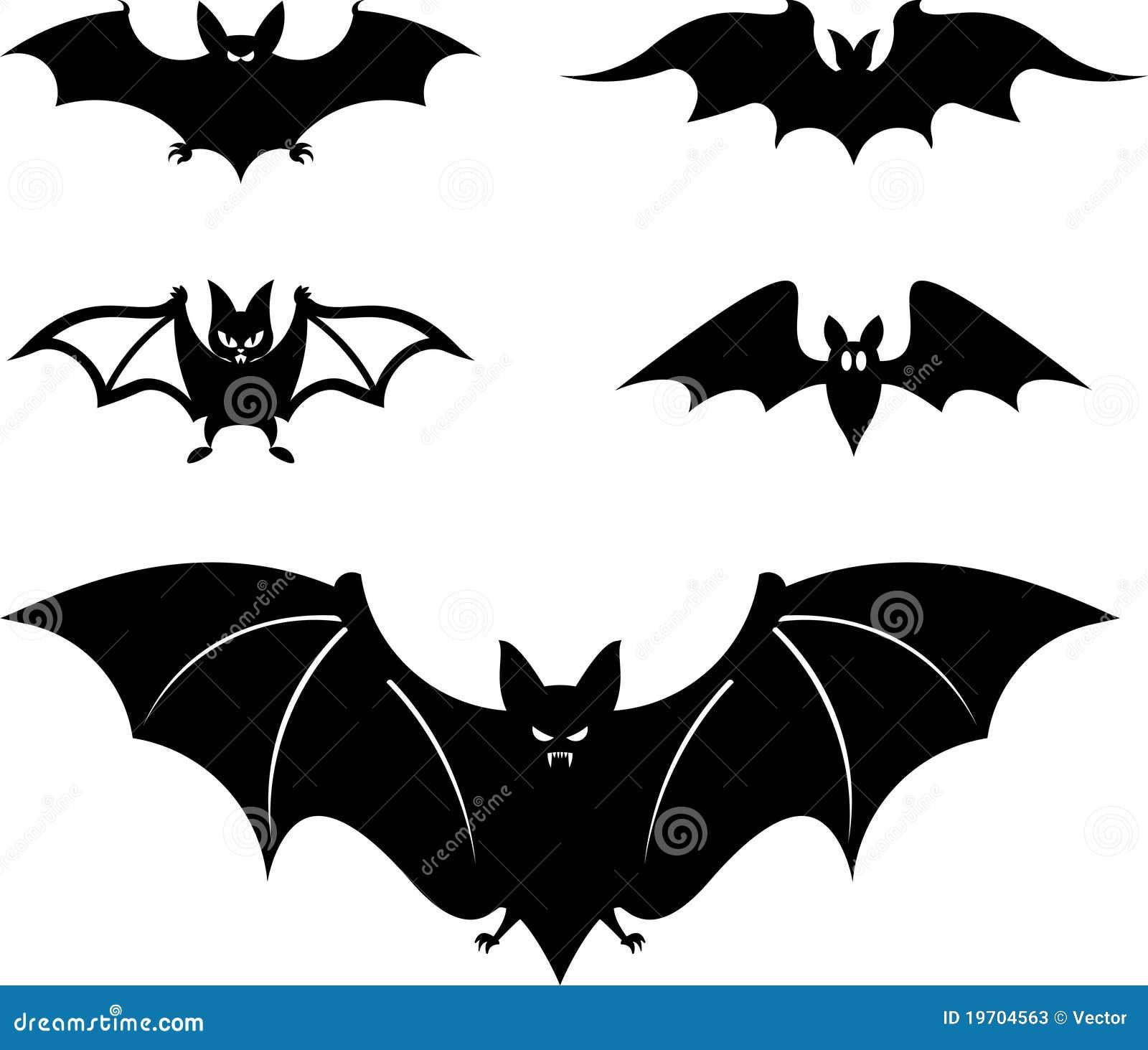 cartoon style bats vector illustration Thank You Meme Funny Thank You Meme Funny
