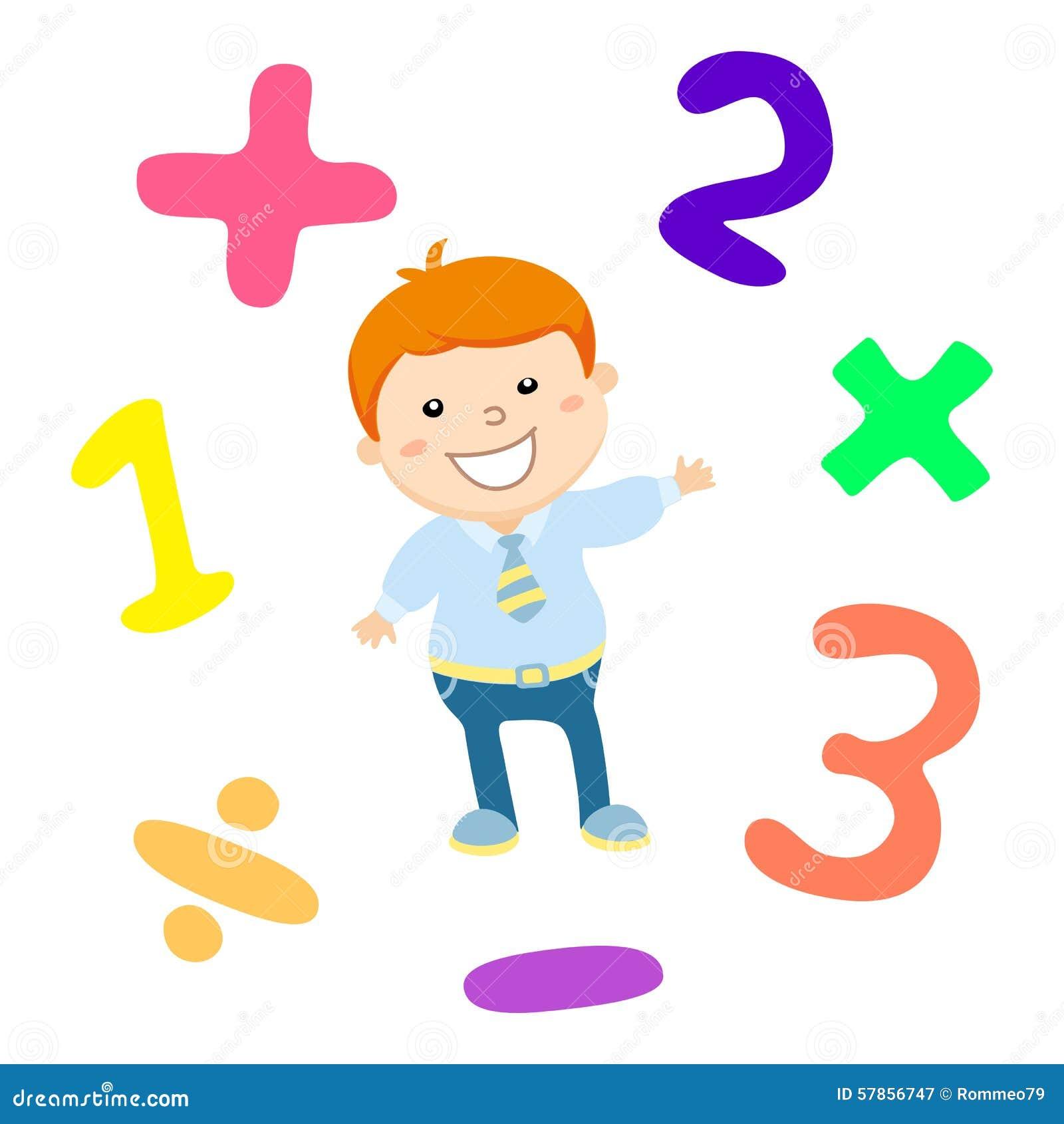 Machine Learning Coursera  Matrix Matrix Multiplication