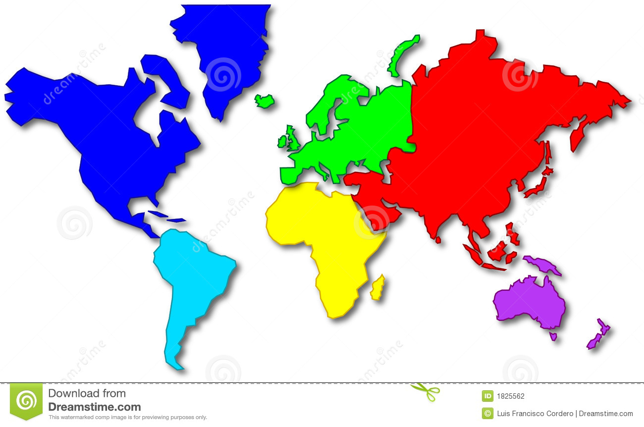 World Map Sketch Stock Images, Royalty-Free Images &amp- Vectors ...