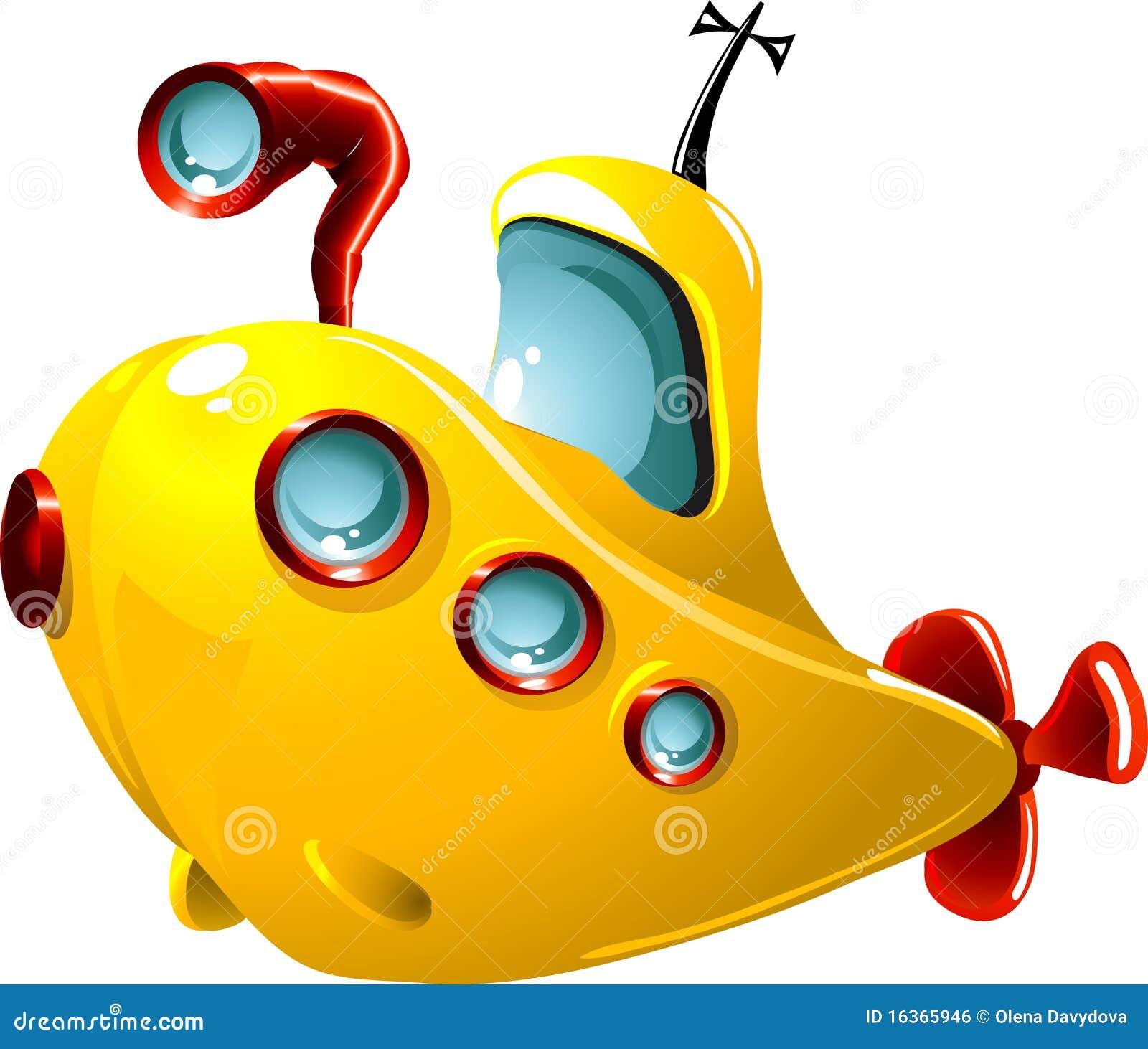 подводная лодка субмарина картинки