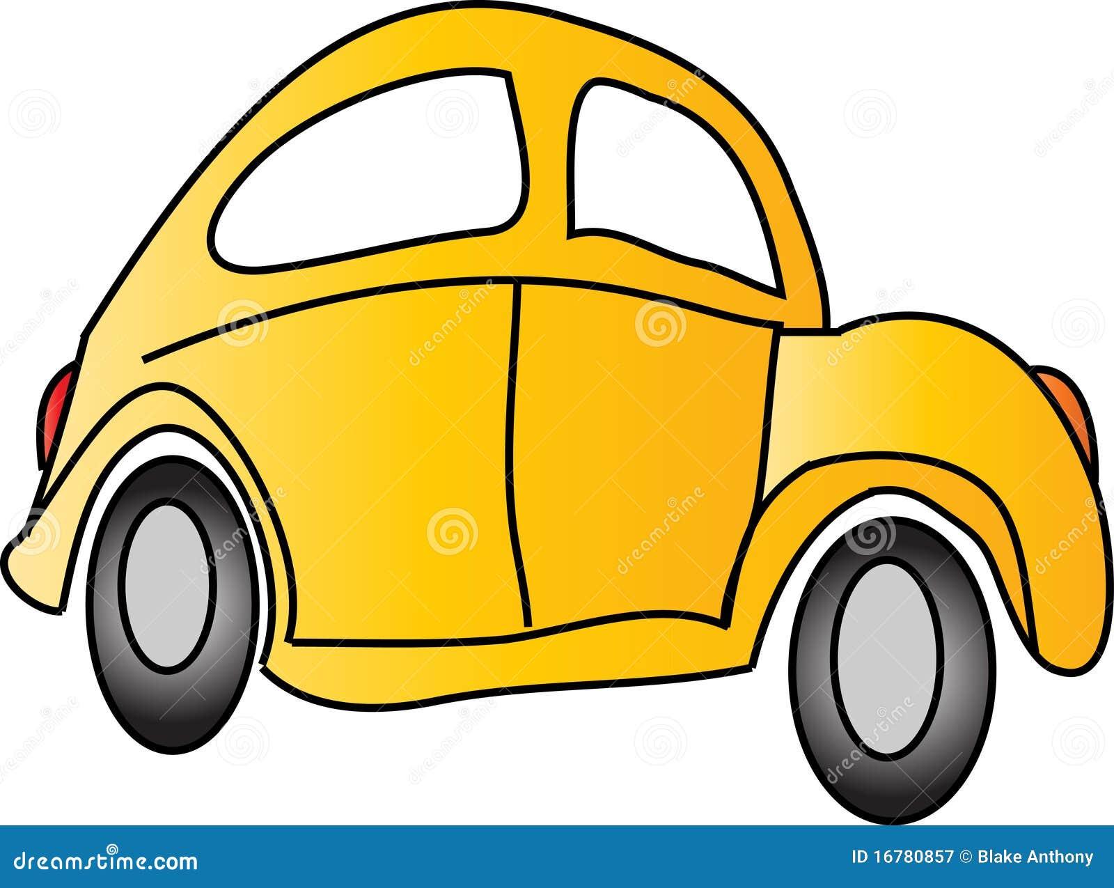 Cartoon Taxi Royalty Free Stock Photography - Image: 16780857: dreamstime.com/royalty-free-stock-photography-cartoon-taxi...