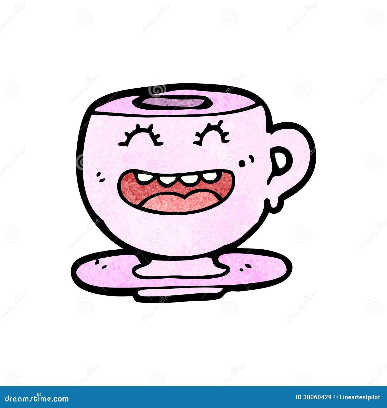 Tea Bag Clip Art Free