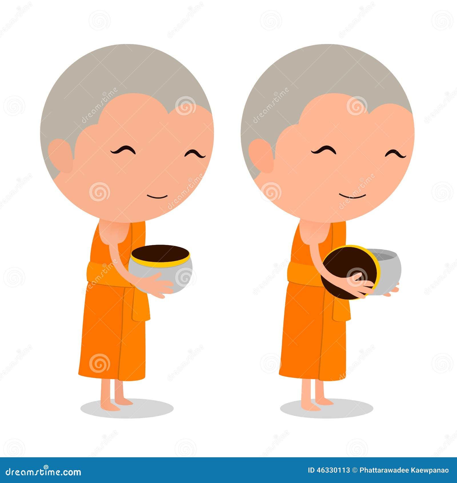 Grandma Thai Food