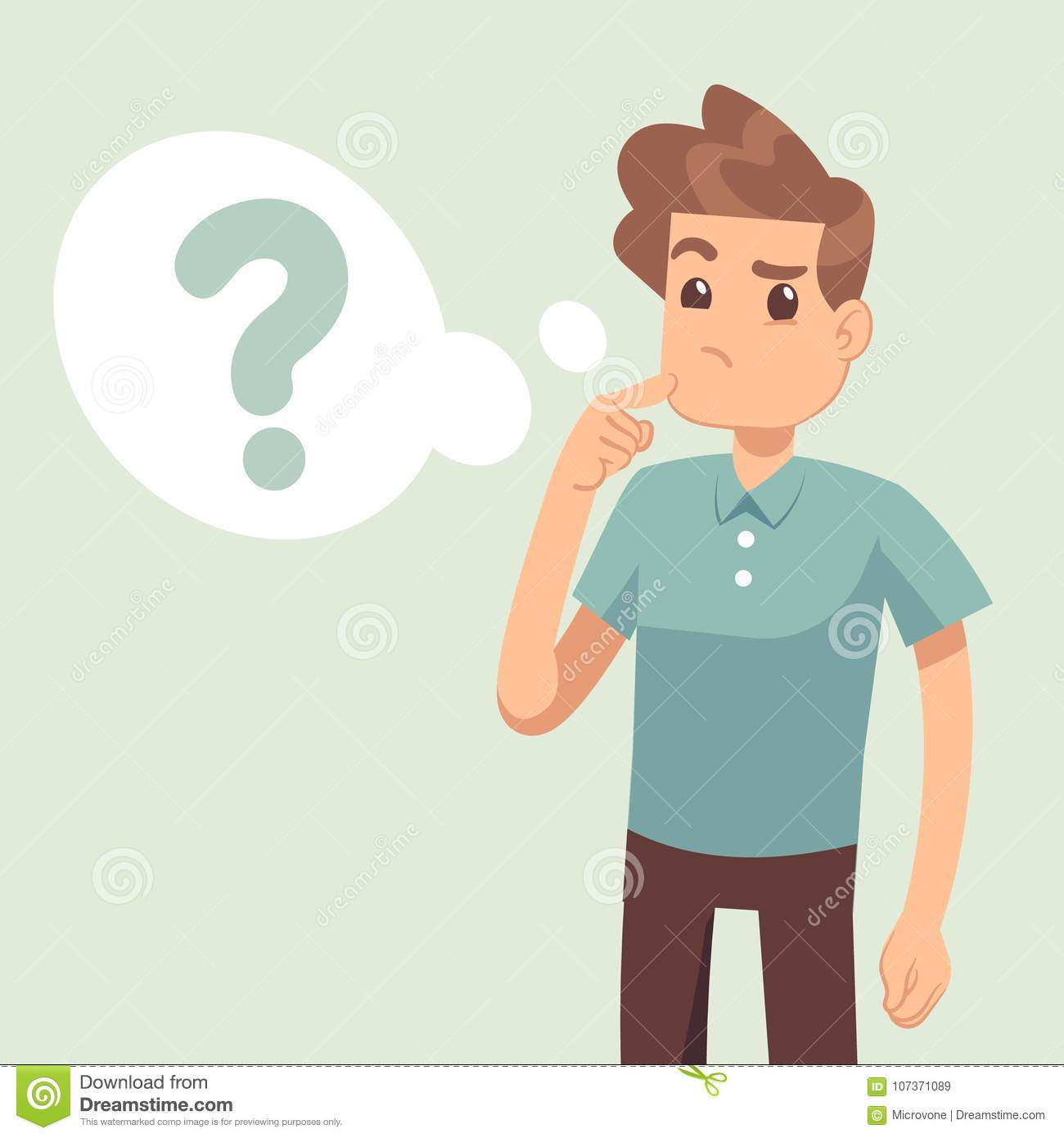 Question Mark Stock Photography Clip Art, PNG, 4500x4500px, Question Mark,  Blog, Facebook, Human Behavior, Joint Download