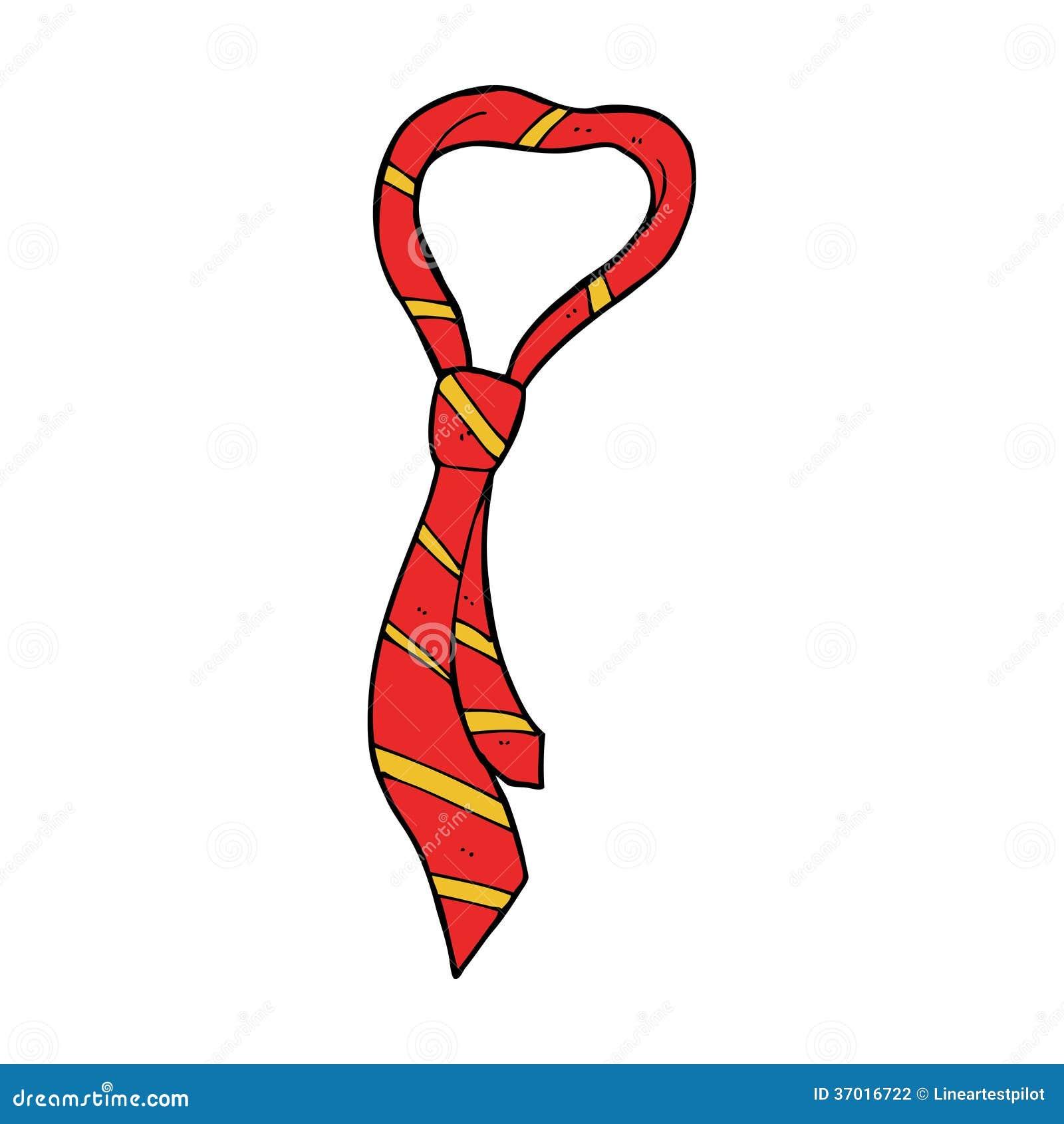 cartoon tie stock photography image 37016722 baby girl clipart images baby girl clipart images