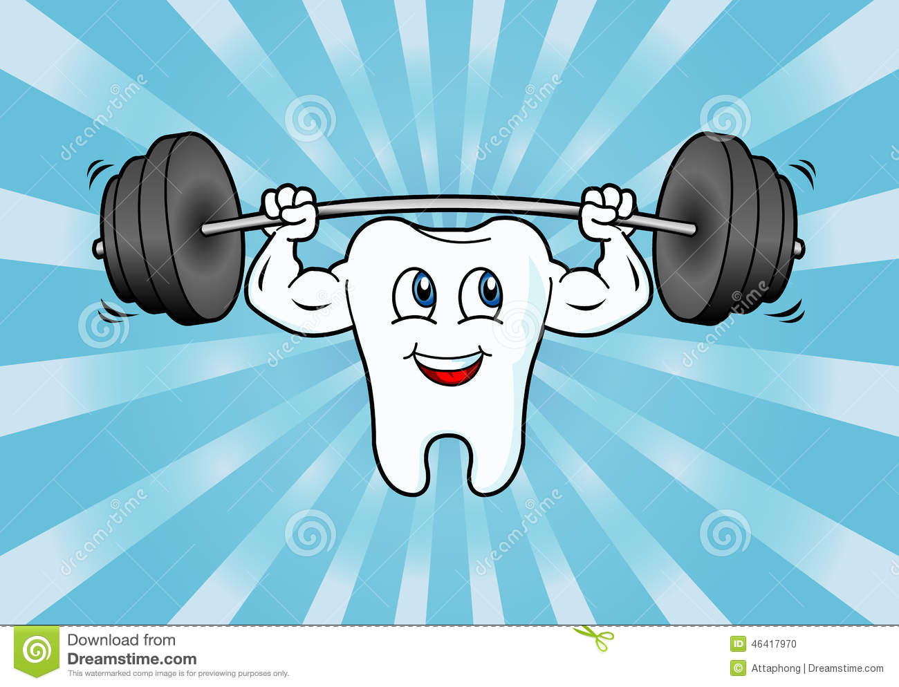 Tooth Weights Stock Illustrations – 70 Tooth Weights Stock