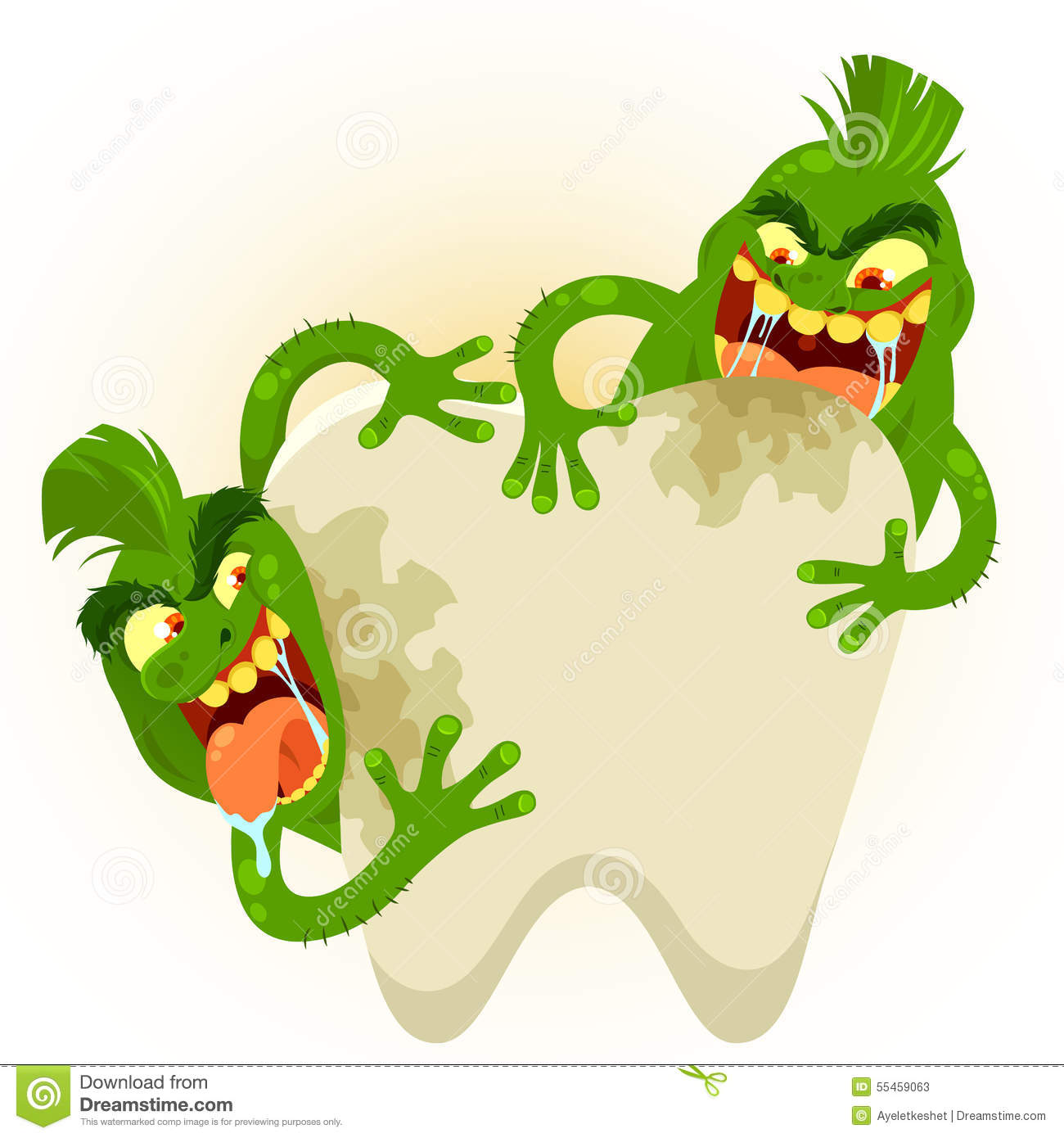 File FrownTeethBig2 as well Shouting Or Yawning Man Open Mouth Vector 4358005 additionally Royalty Free Stock Photo Angry Caterpillar Cartoon Image3521635 as well Angry Eyes By Cgillis73 additionally Royalty Free Stock Image Tiger Head Image26596396. on scary mouth clip art