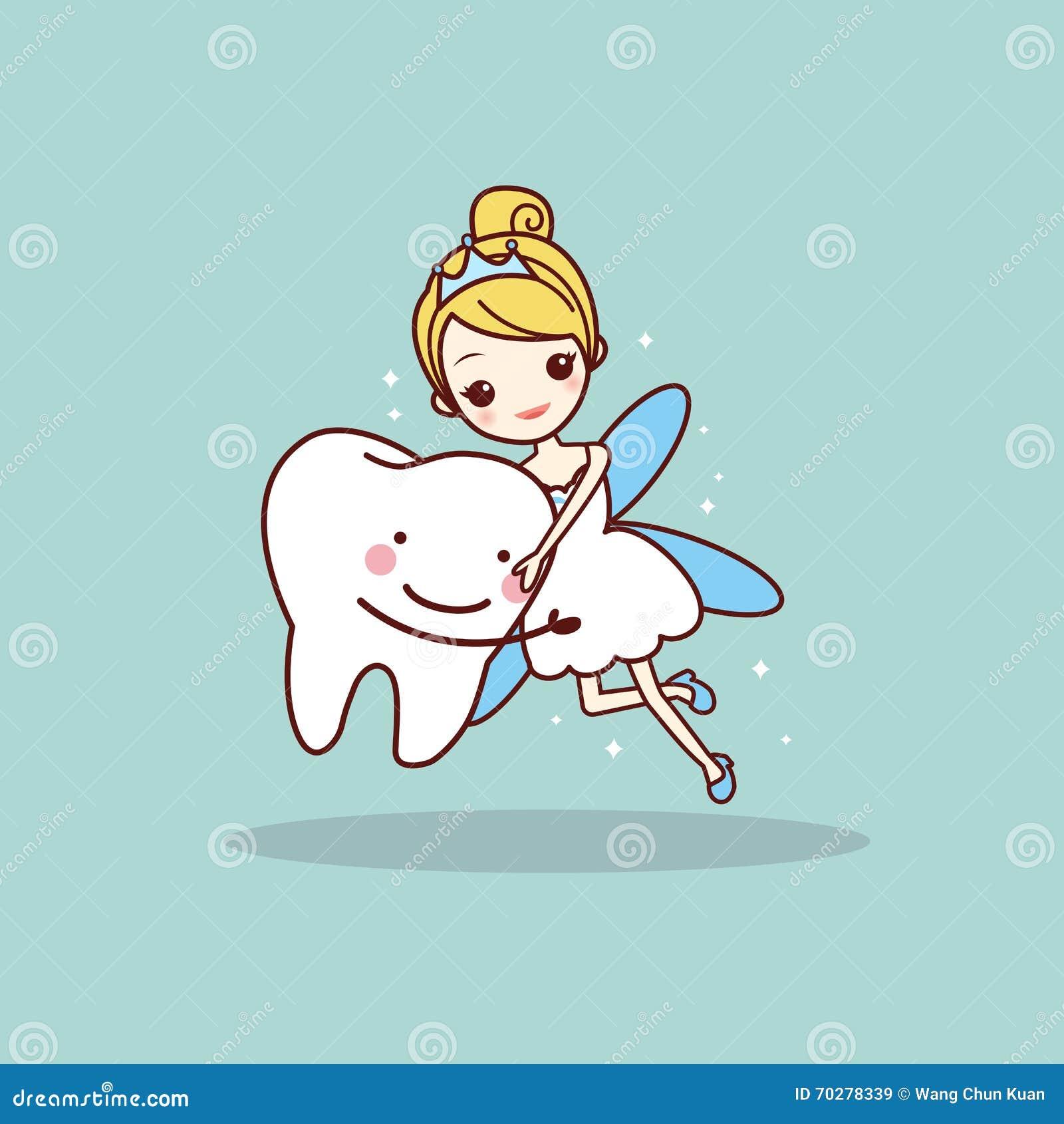 Nude tooth fariy xxx uncensored girl