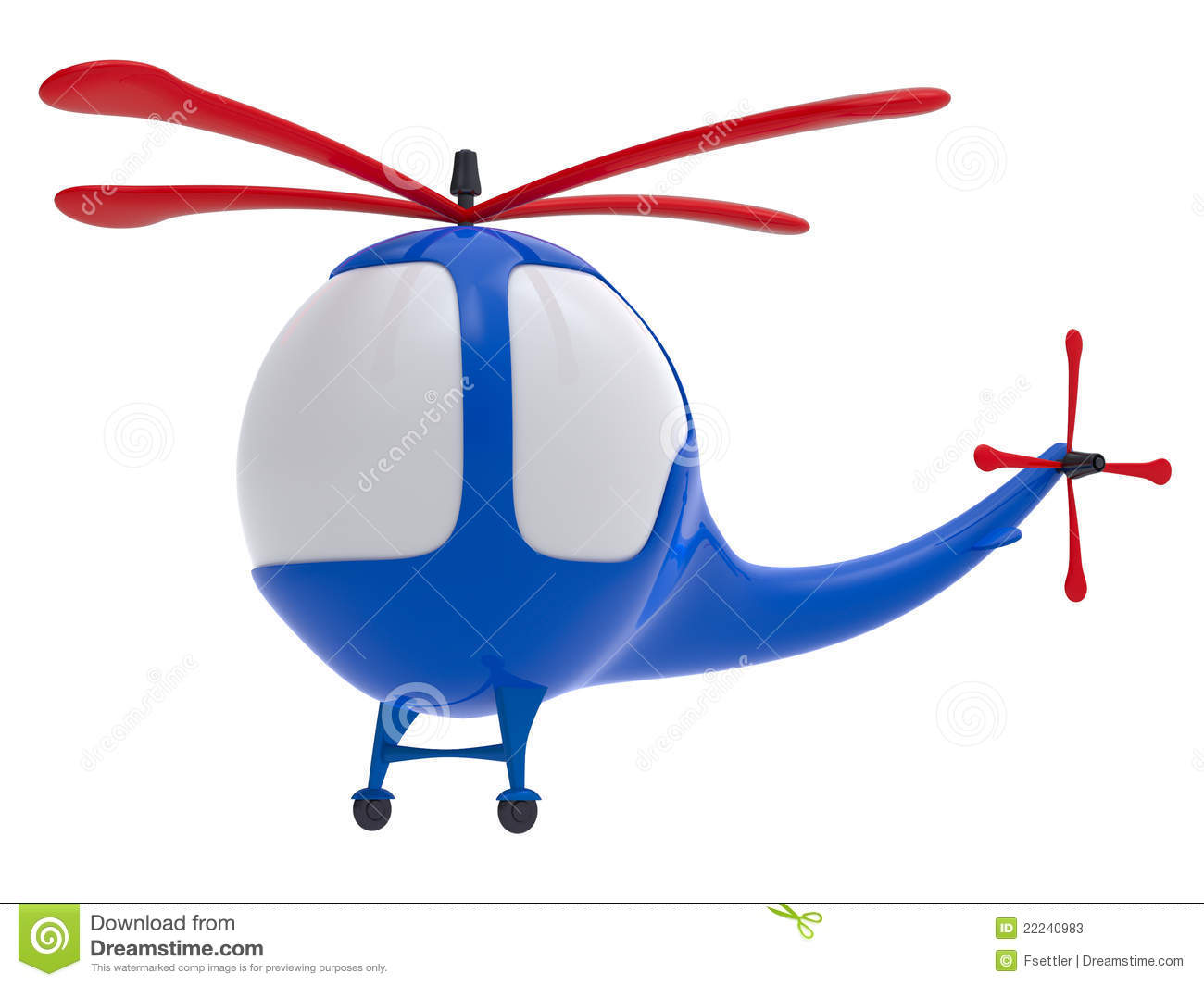wooden helicopter toy plans with Stock Photos Cartoon Toy Helicopter Image22240983 on Childrens Wooden Toy Plans And Projects furthermore 556335360201892823 likewise 18t8L1R 85q188bv as well 254594185163599623 likewise 2306 Carving Teddy Bear Wood Carving Patterns.