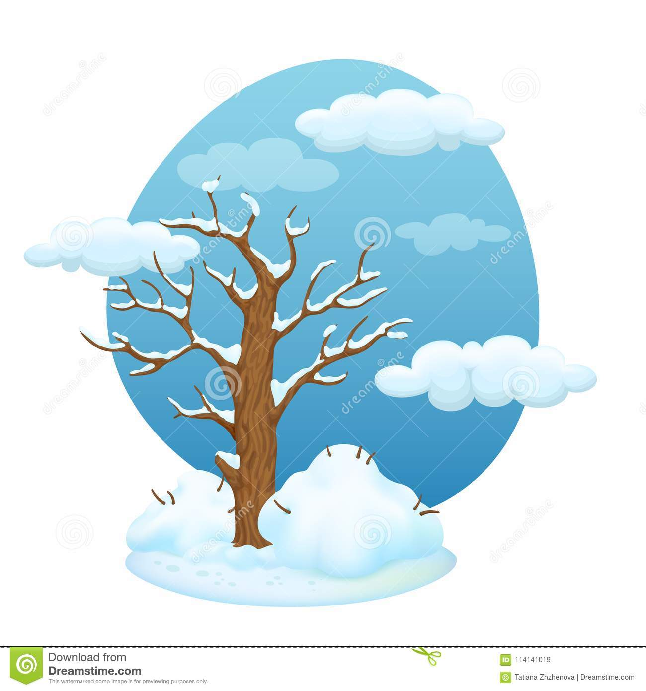 Cartoon Tree Winter Stock Illustrations 106 969 Cartoon Tree Winter Stock Illustrations Vectors Clipart Dreamstime Are you searching for cartoon christmas tree png images or vector? https www dreamstime com cartoon tree bushes winter scene illustration leaves branches covered snow snowbound bright blue sky clouds image114141019