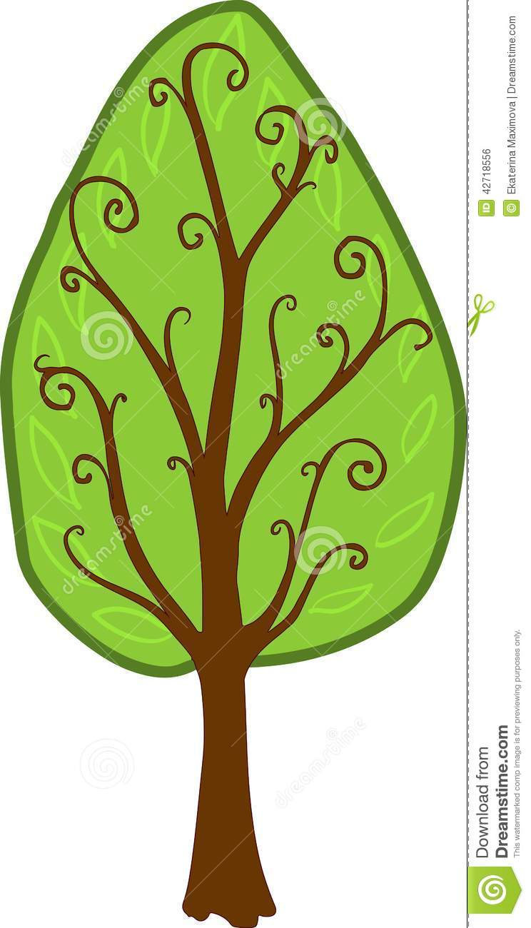 Cartoon Tree Isolated Stock Illustration Illustration Of Colorful 42718556 Tree cartoon dark tree cartoon dark cartoon tree dark symbol background decoration icon element decorative nature ornament drawing natural backdrop decor sketch plant artistic colorful cute emblem. cartoon tree isolated stock illustration illustration of colorful 42718556