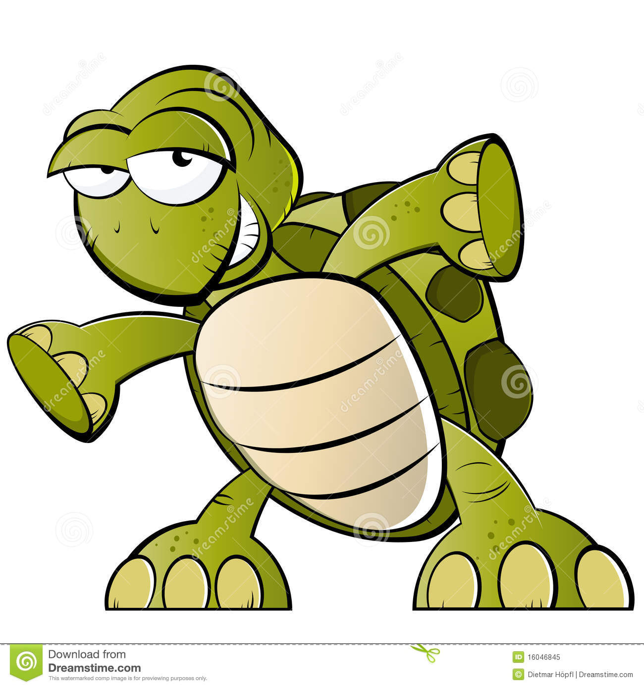 clipart tortue gratuit - photo #13