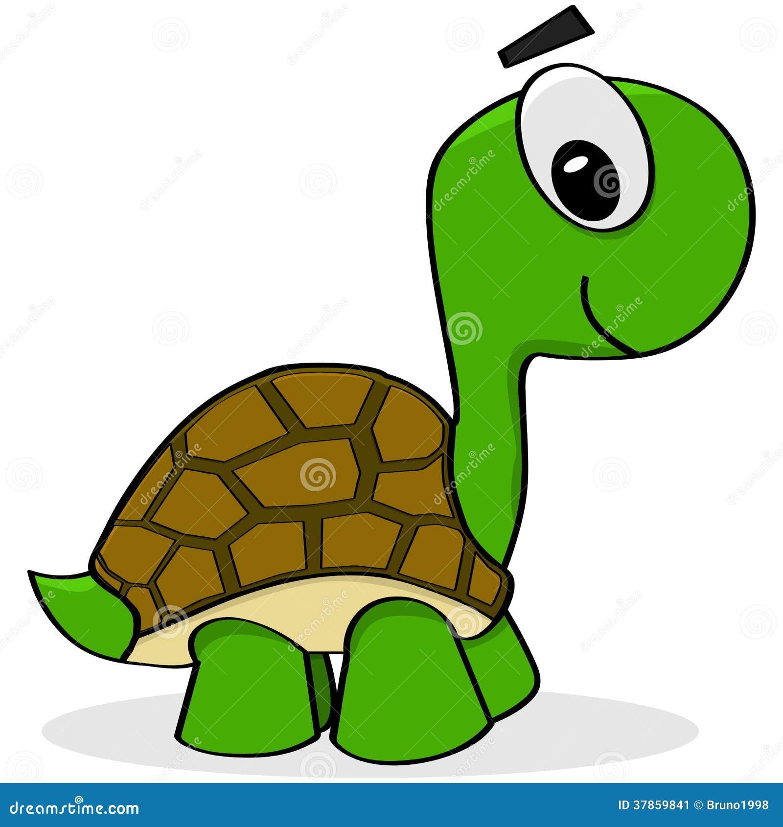 cartoon turtle stock image image 37859841 clip art quiet lips clip art quiet emoji
