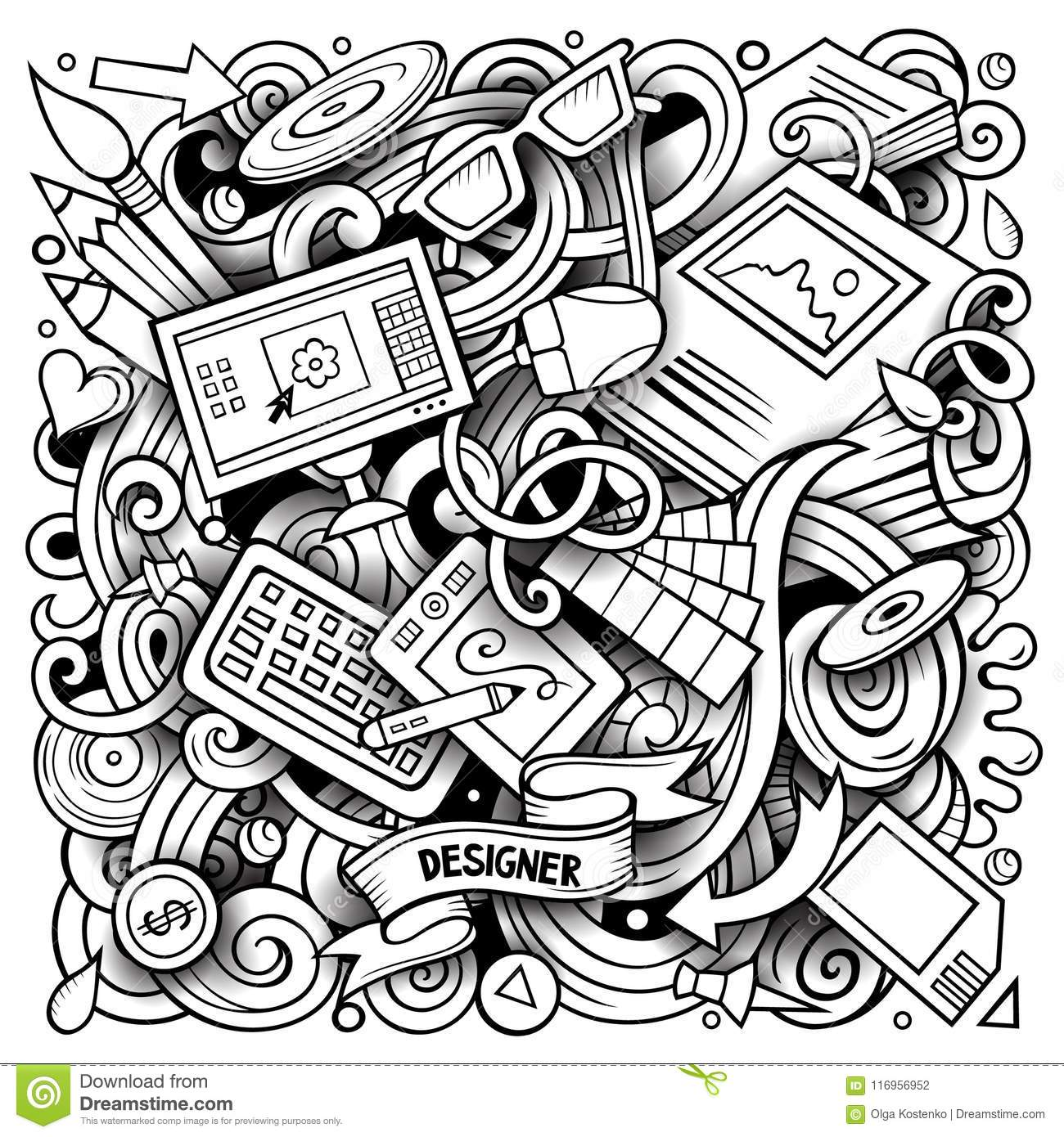 images?q=tbn:ANd9GcQh_l3eQ5xwiPy07kGEXjmjgmBKBRB7H2mRxCGhv1tFWg5c_mWT Cool Line Art Vector Design @bookmarkpages.info