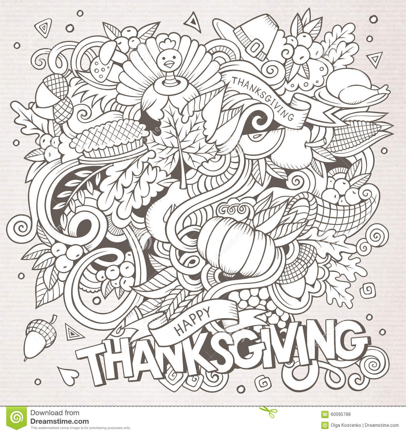 besides Proverbs 1 7 likewise pla 7 likewise oak tree leaf coloring page as well  in addition  also  together with  together with  additionally  also . on oak coloring pages printable