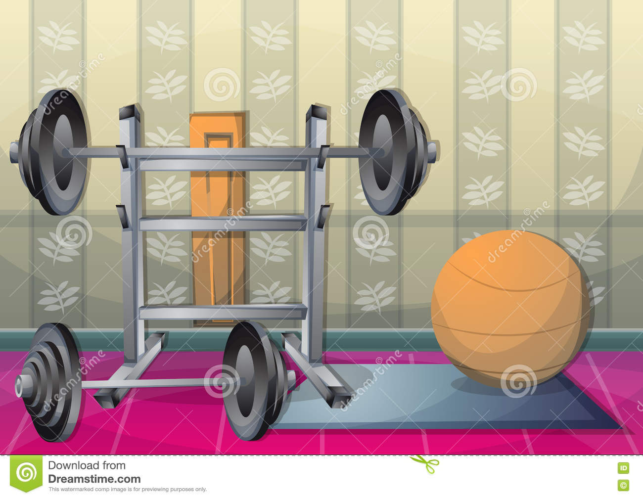 Fat people fitness body fat weight png and vector with