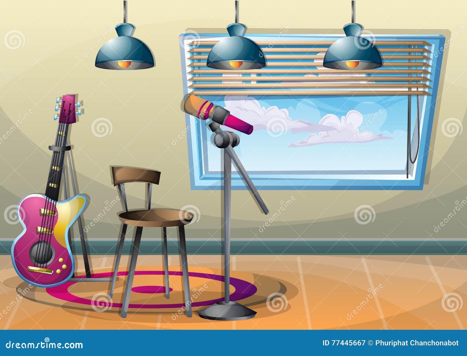 Virtual Decorating Living Room  Contemporary  Living