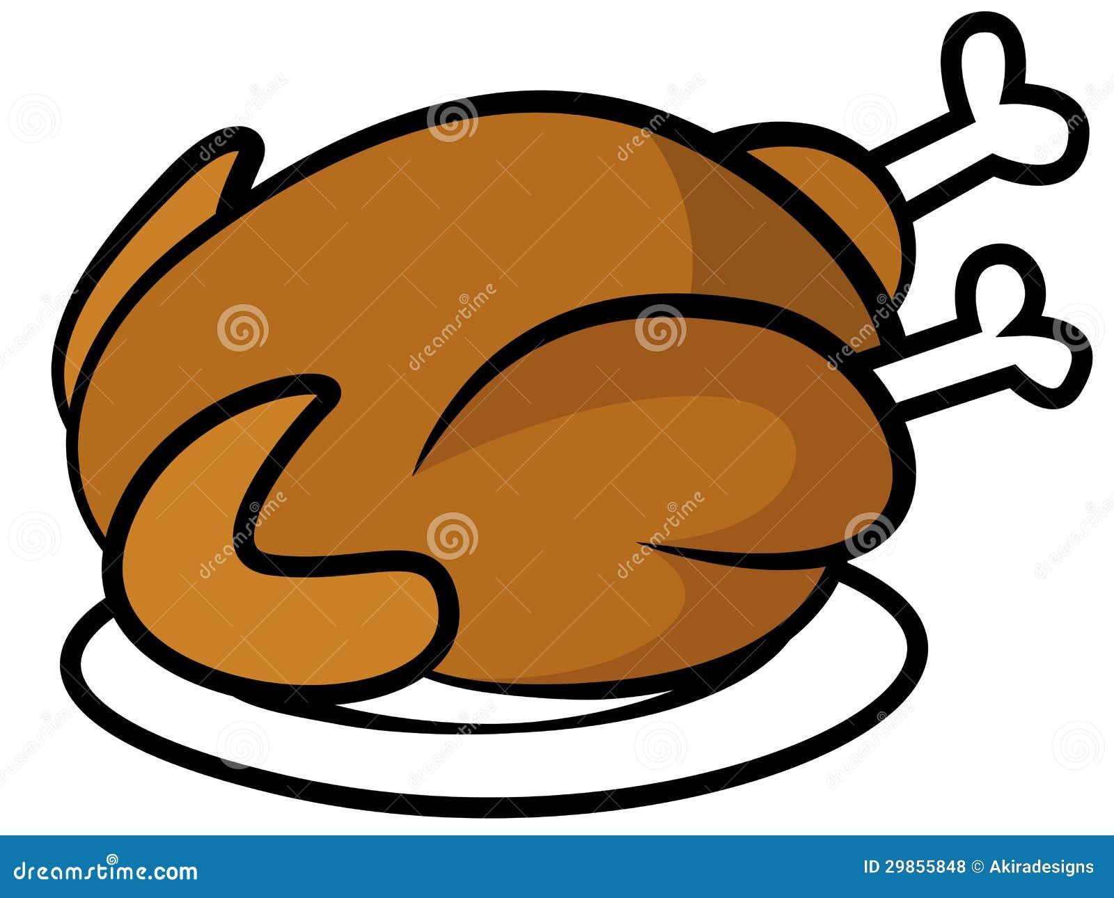 thanksgiving fried turkey recipe