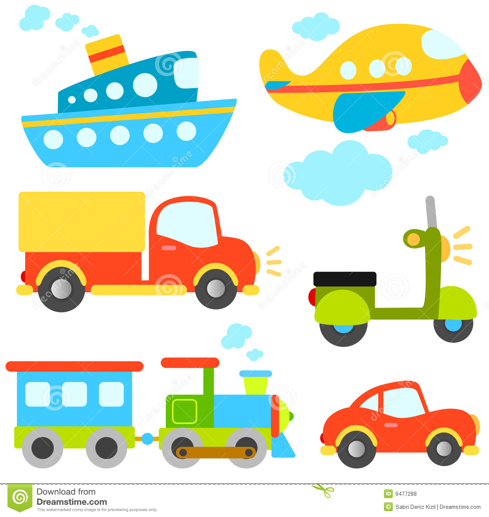 Juegos de camiones infantiles online dating 8
