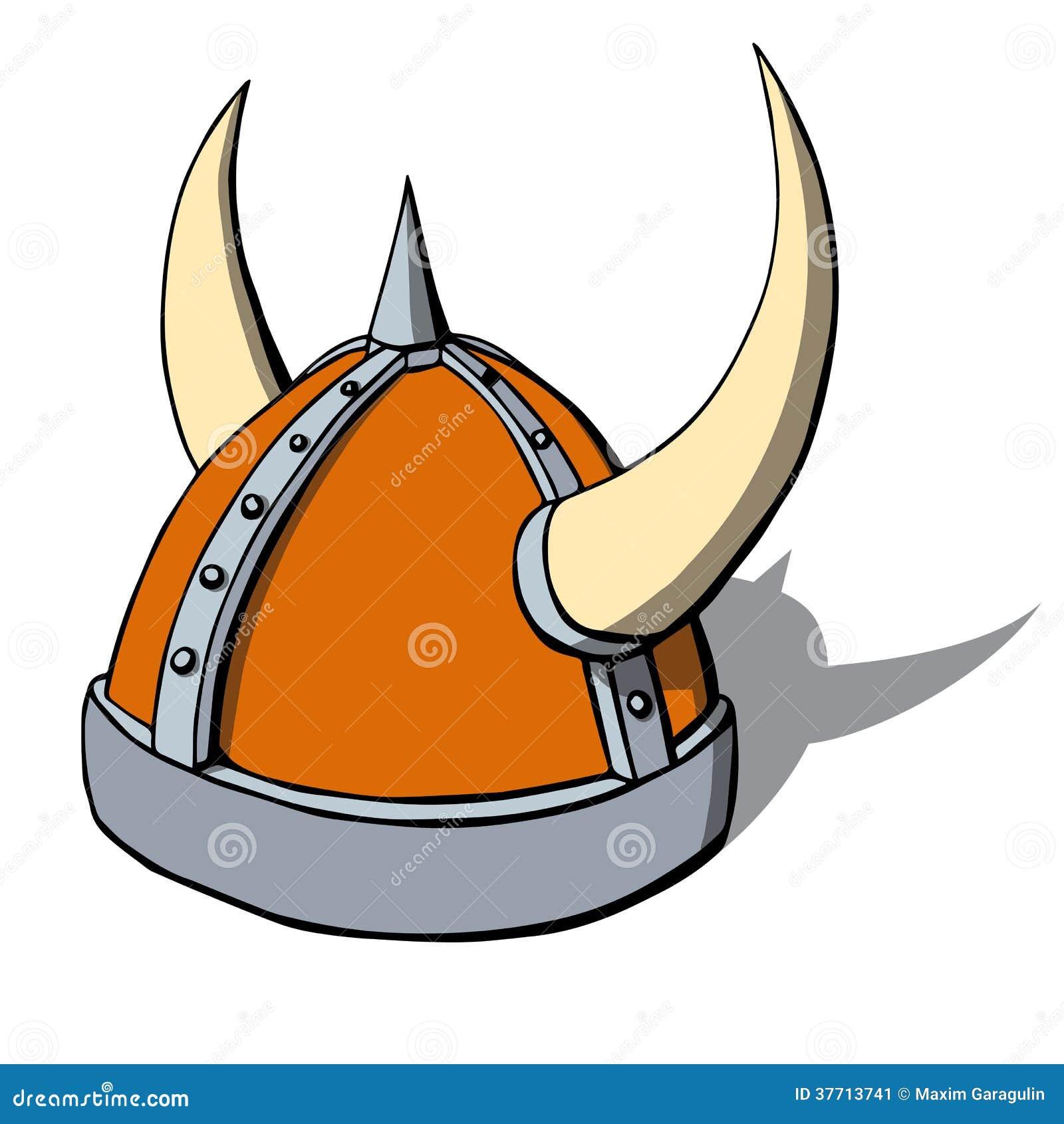 Viking  Wiktionary