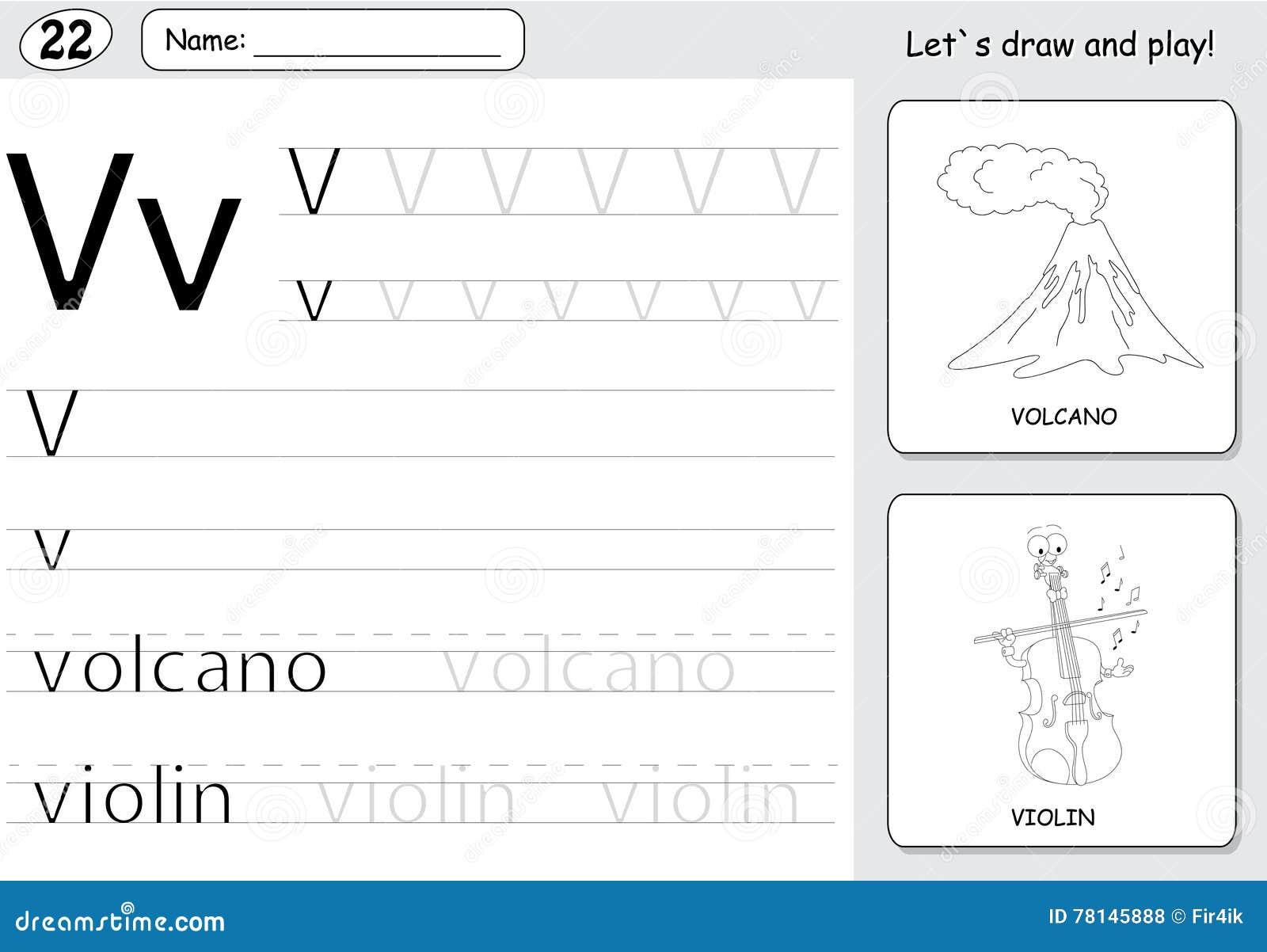 worksheet volcano worksheet grass fedjp worksheet study site. Black Bedroom Furniture Sets. Home Design Ideas