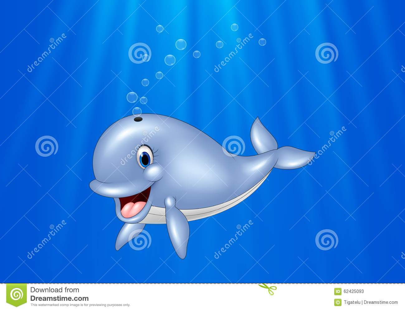 Stock Illustration Cartoon Whale Swimming Ocean Illustration Image62425093 likewise Jokes furthermore Leopard Seals  Happy Feet Two  The Video Game besides White Yak also The Page Gap. on fat cartoon whale
