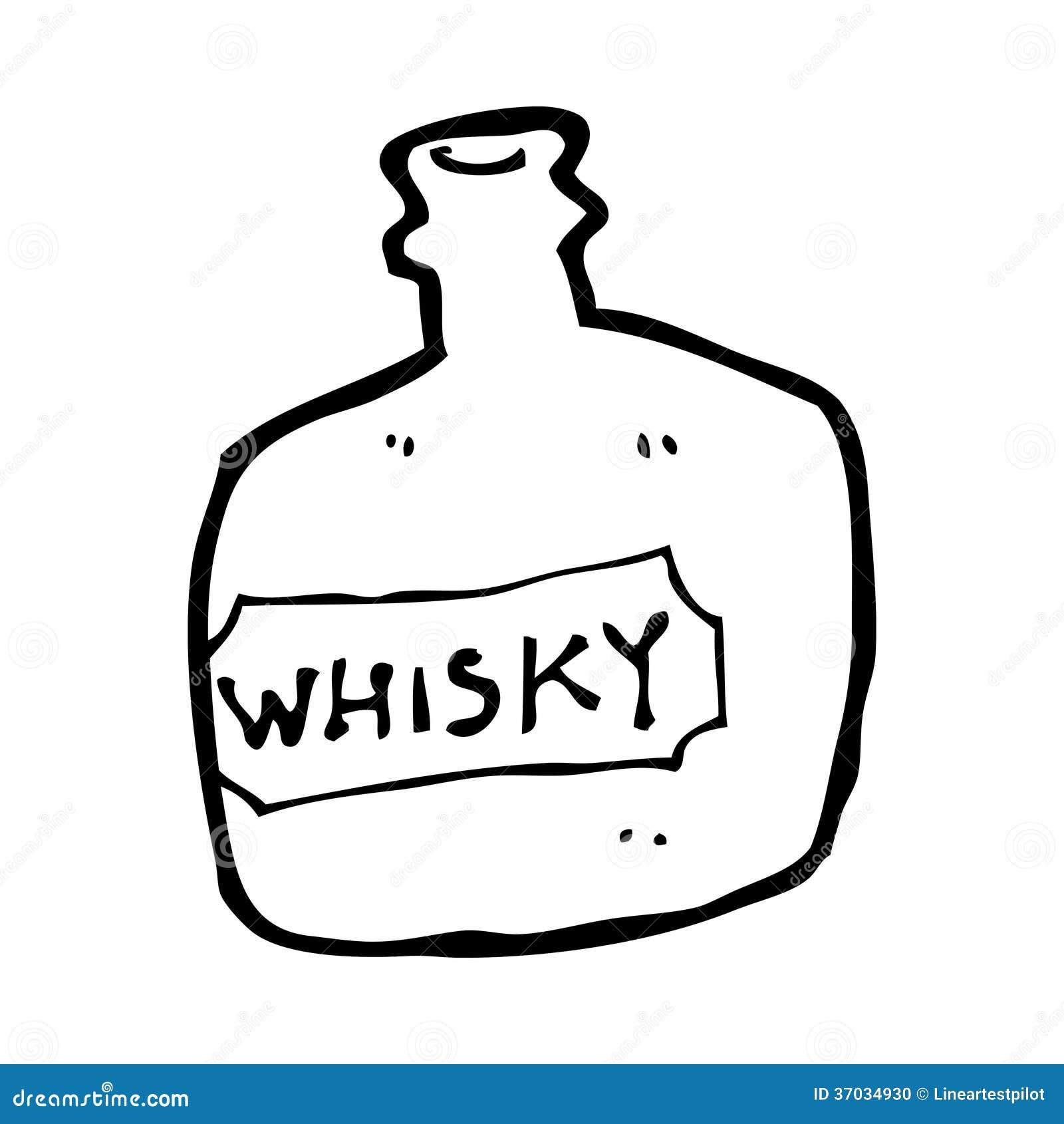cartoon whisky jar stock photo image 37034930 clipart wine glasses bottles clip art wine glasses toasting