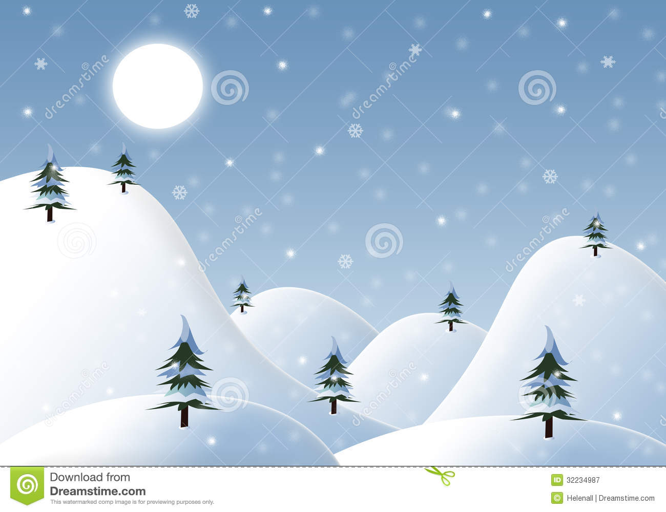 Search Results For Merry Christmas Cartoon Pics Calendar 2015