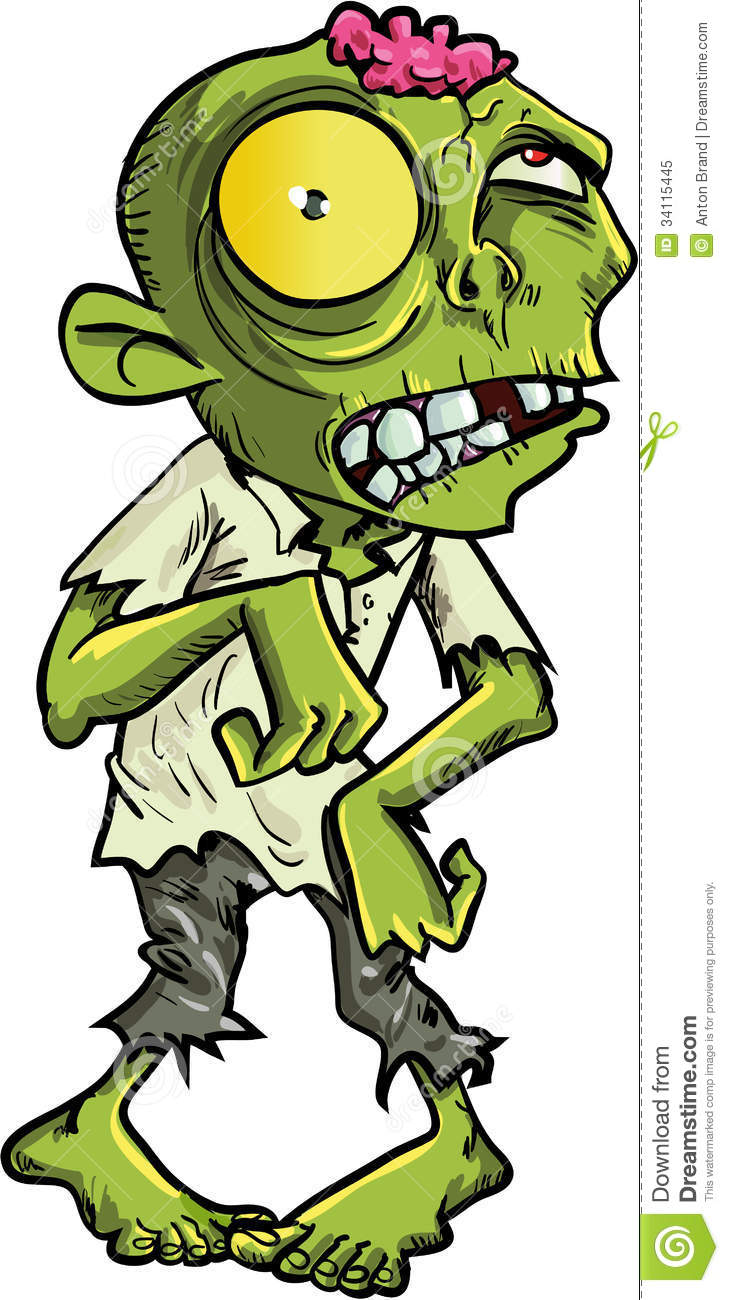 Hd Zombie Wallpapers in addition Royalty Free Stock Photo Cartoon Zombie Big Yellow Eye Isolated White Image34115445 likewise Tales Halloween 2015 Review together with Funsheetmusic moreover All Up ing Horror Movies Of 2016 Films Leatherface The Conjuring 2 Rings. on scary ghost walking